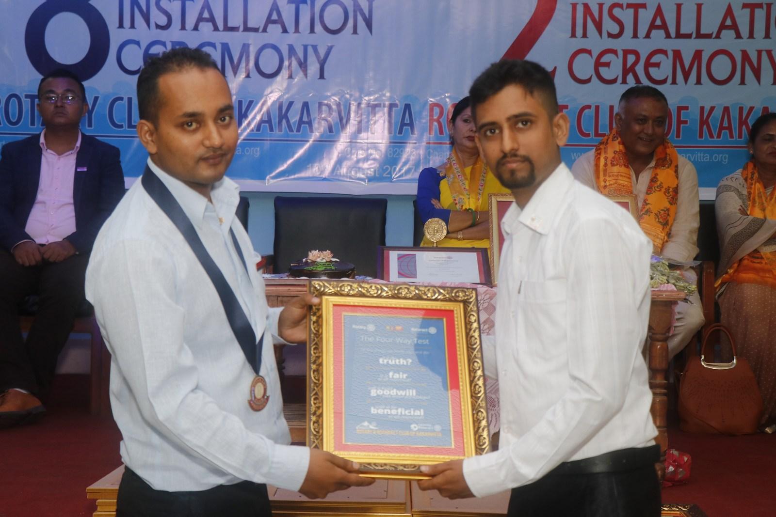 8th-Installation-Ceremony-Rotary-Club-of-Kakarvitta-102
