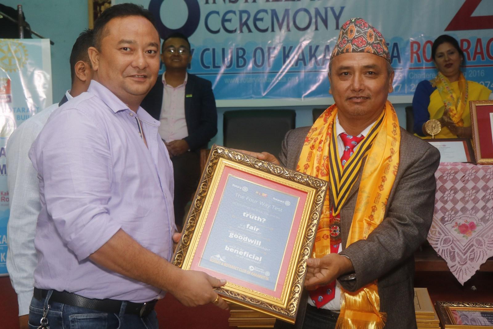 8th-Installation-Ceremony-Rotary-Club-of-Kakarvitta-105