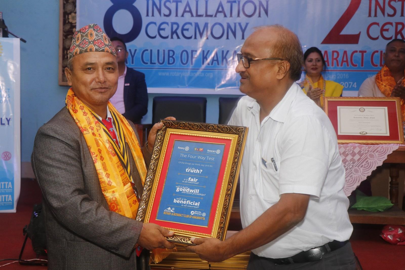 8th-Installation-Ceremony-Rotary-Club-of-Kakarvitta-106