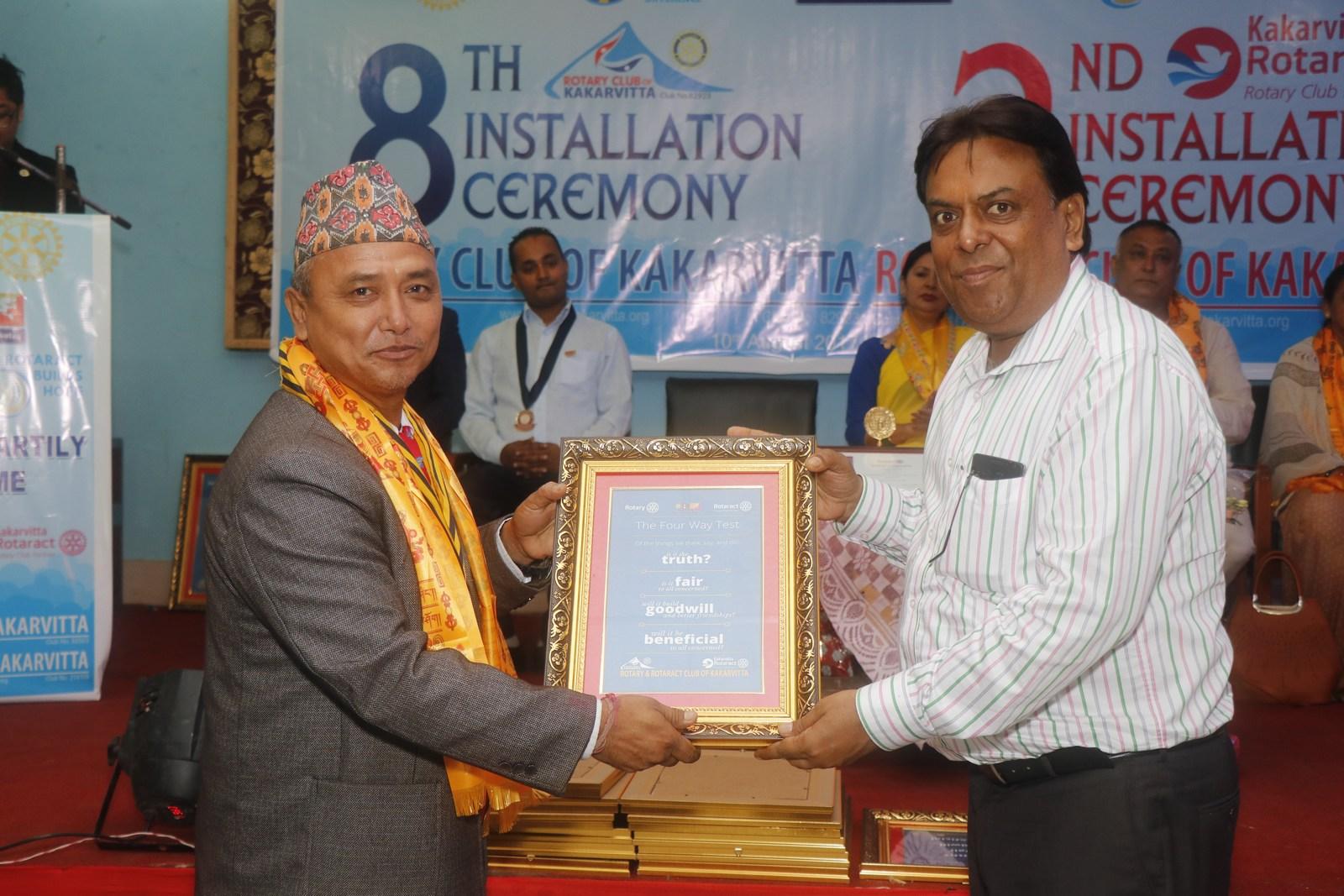 8th-Installation-Ceremony-Rotary-Club-of-Kakarvitta-107