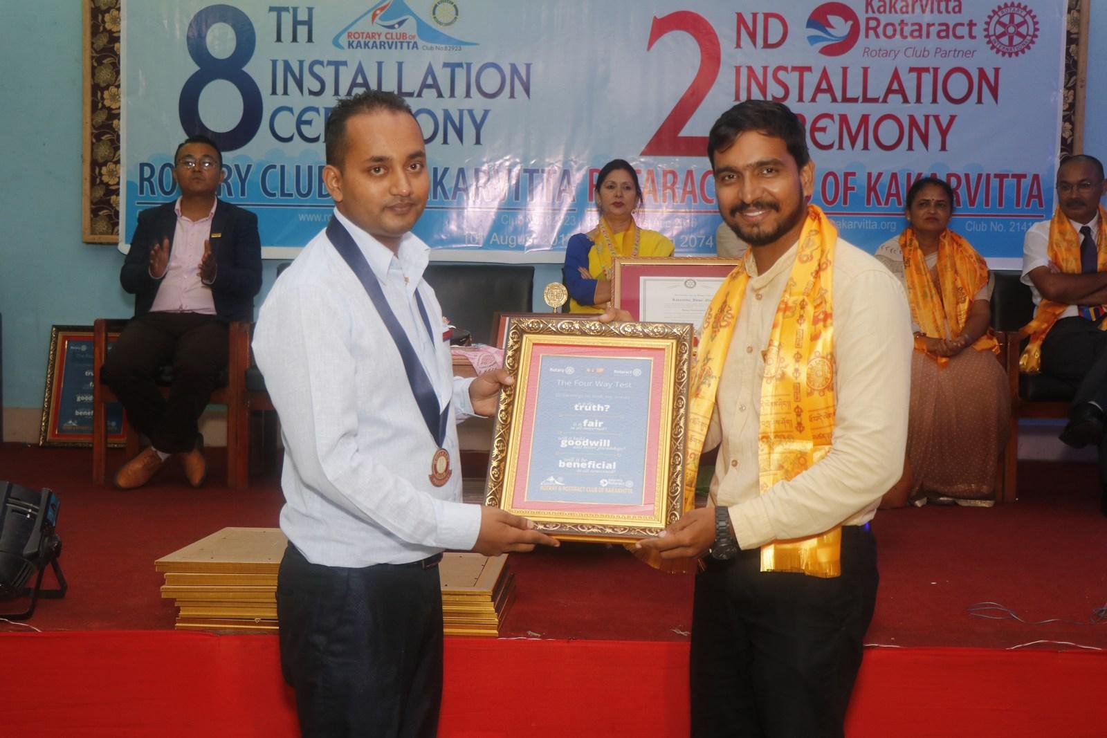 8th-Installation-Ceremony-Rotary-Club-of-Kakarvitta-109