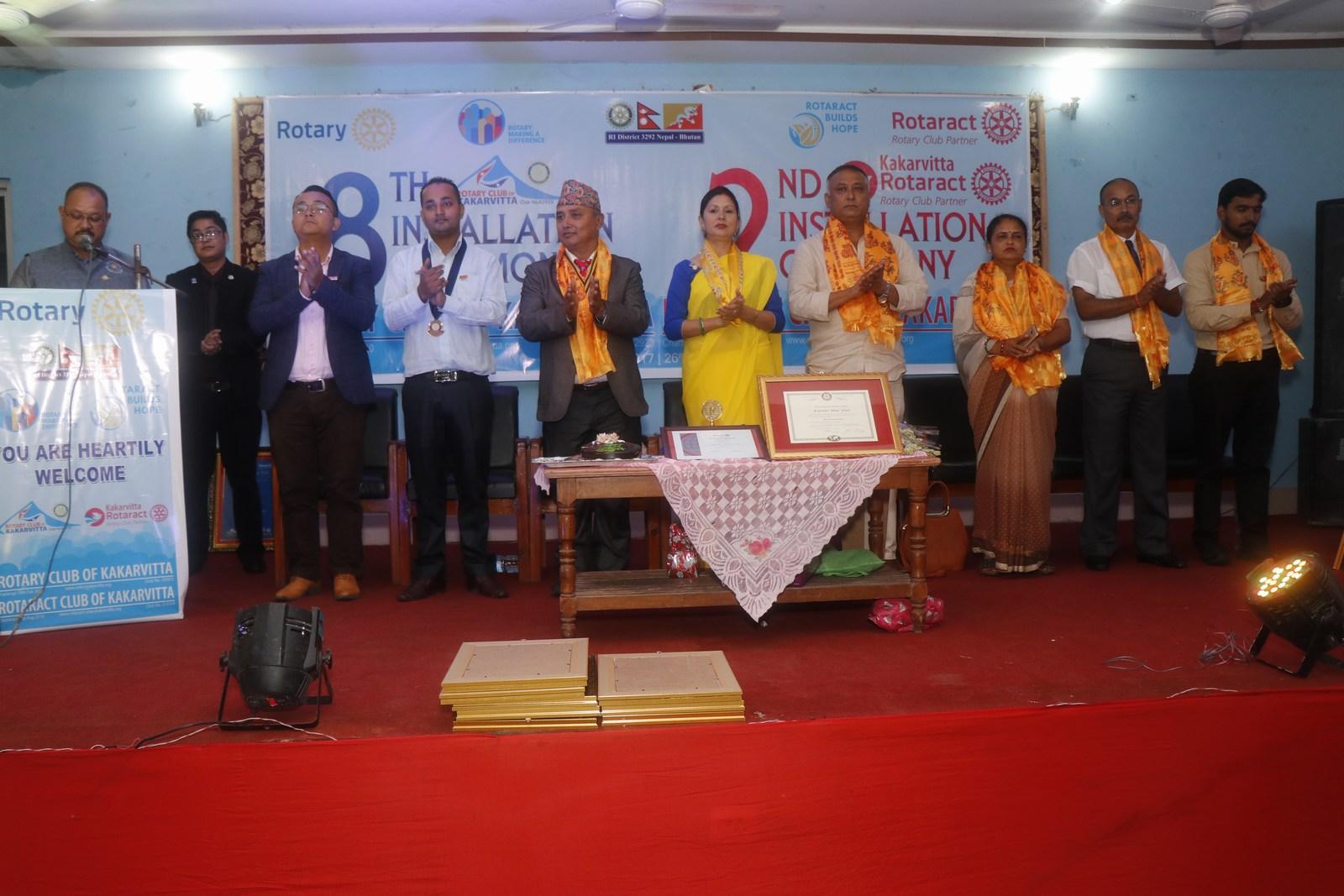 8th-Installation-Ceremony-Rotary-Club-of-Kakarvitta-113