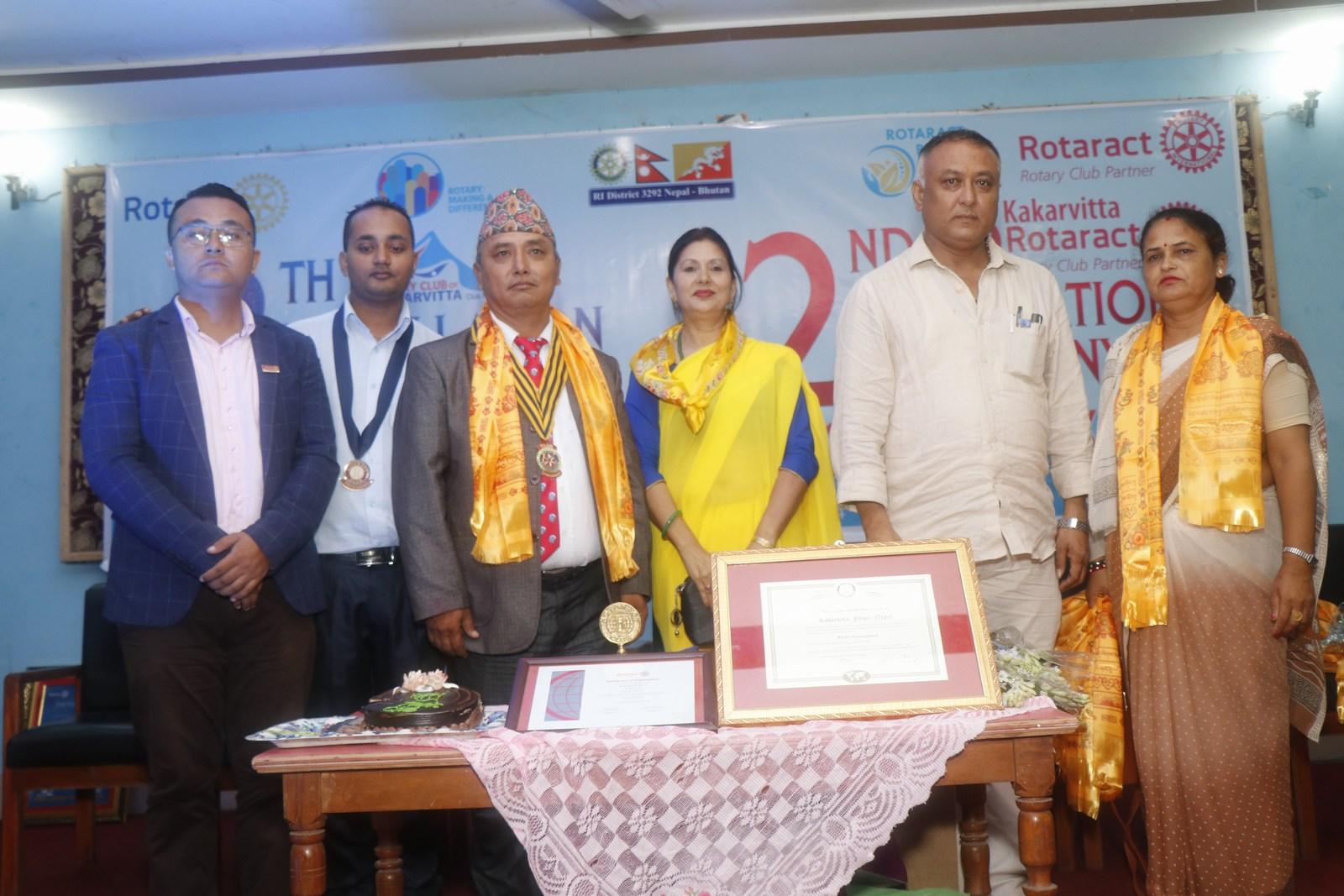 8th-Installation-Ceremony-Rotary-Club-of-Kakarvitta-118
