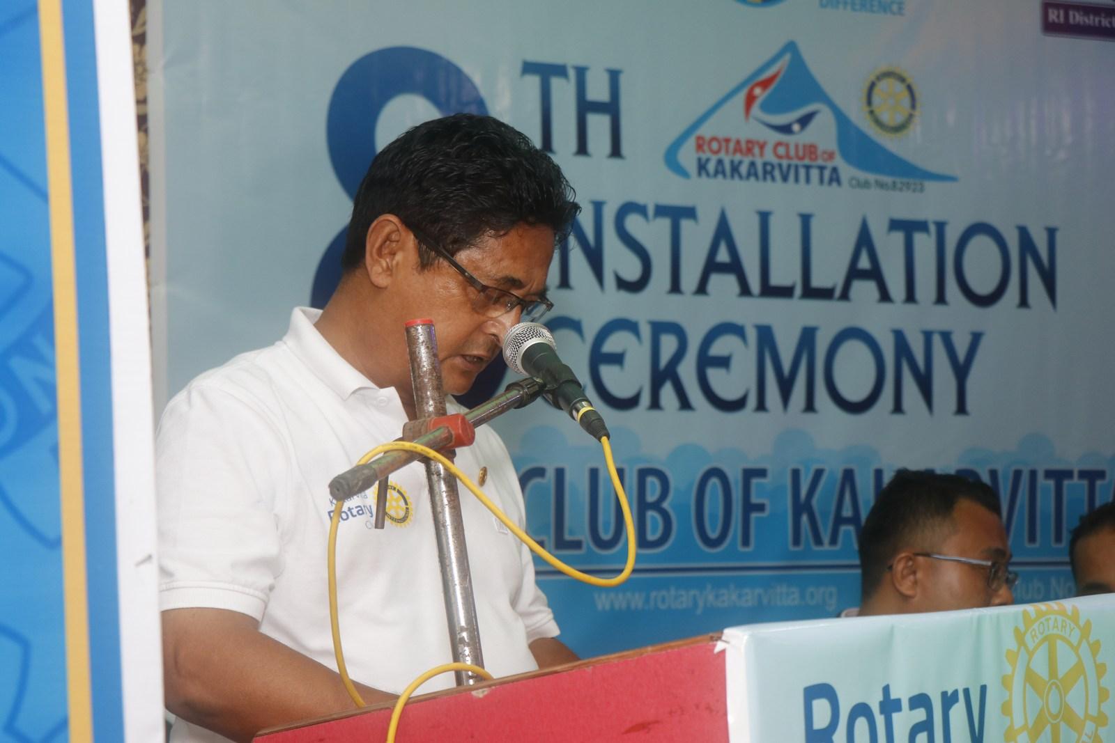 8th-Installation-Ceremony-Rotary-Club-of-Kakarvitta-20