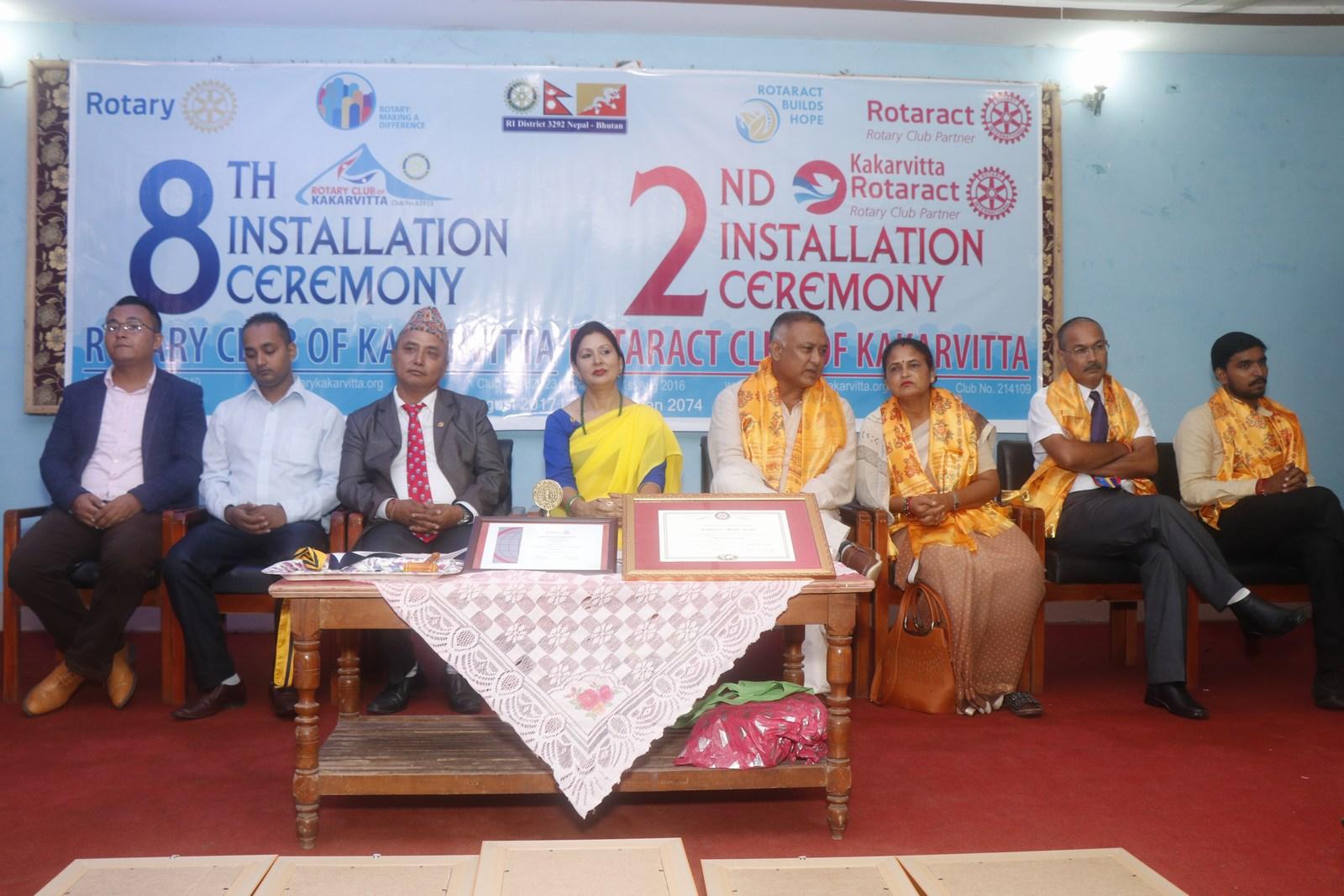 8th-Installation-Ceremony-Rotary-Club-of-Kakarvitta-21