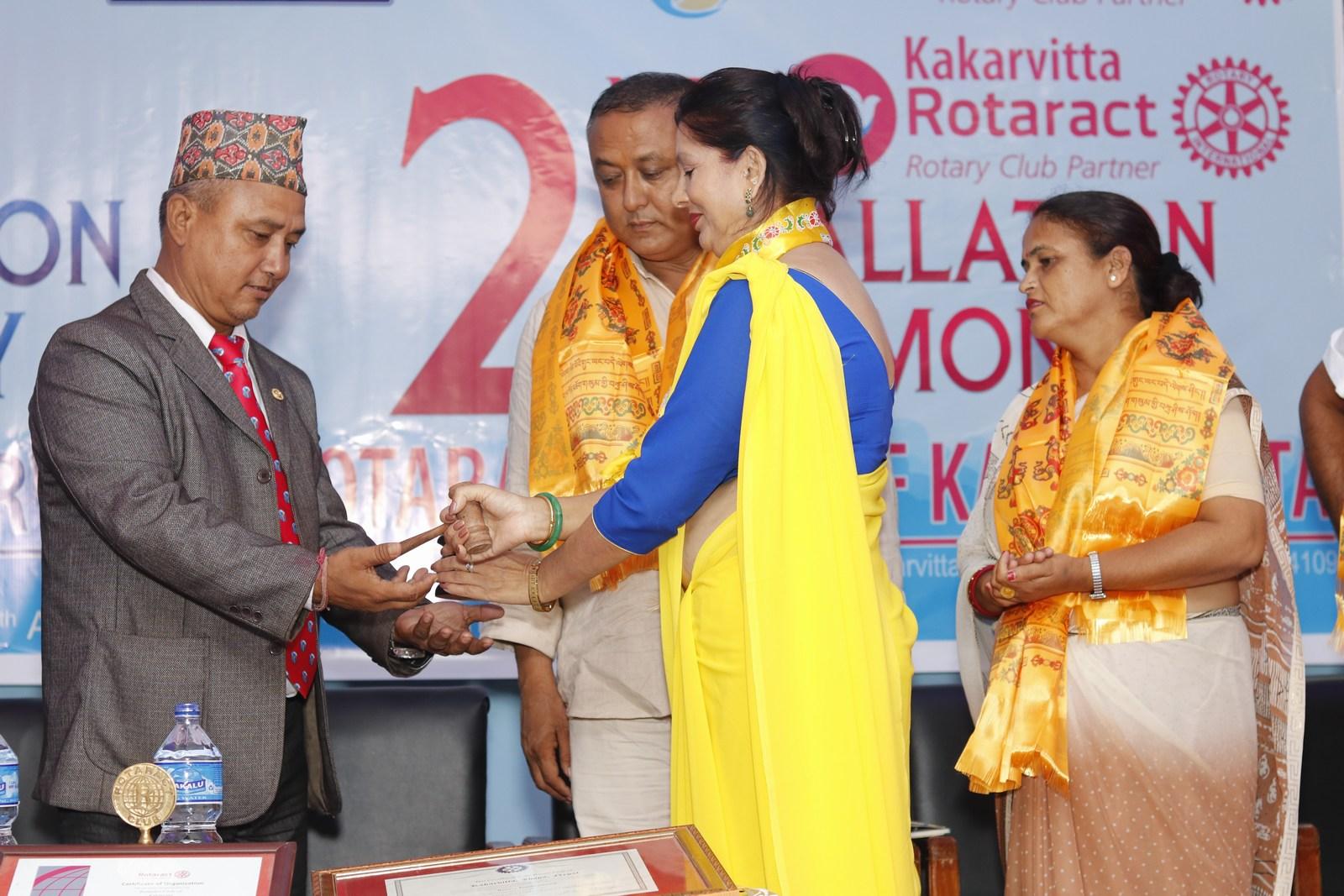 8th-Installation-Ceremony-Rotary-Club-of-Kakarvitta-34