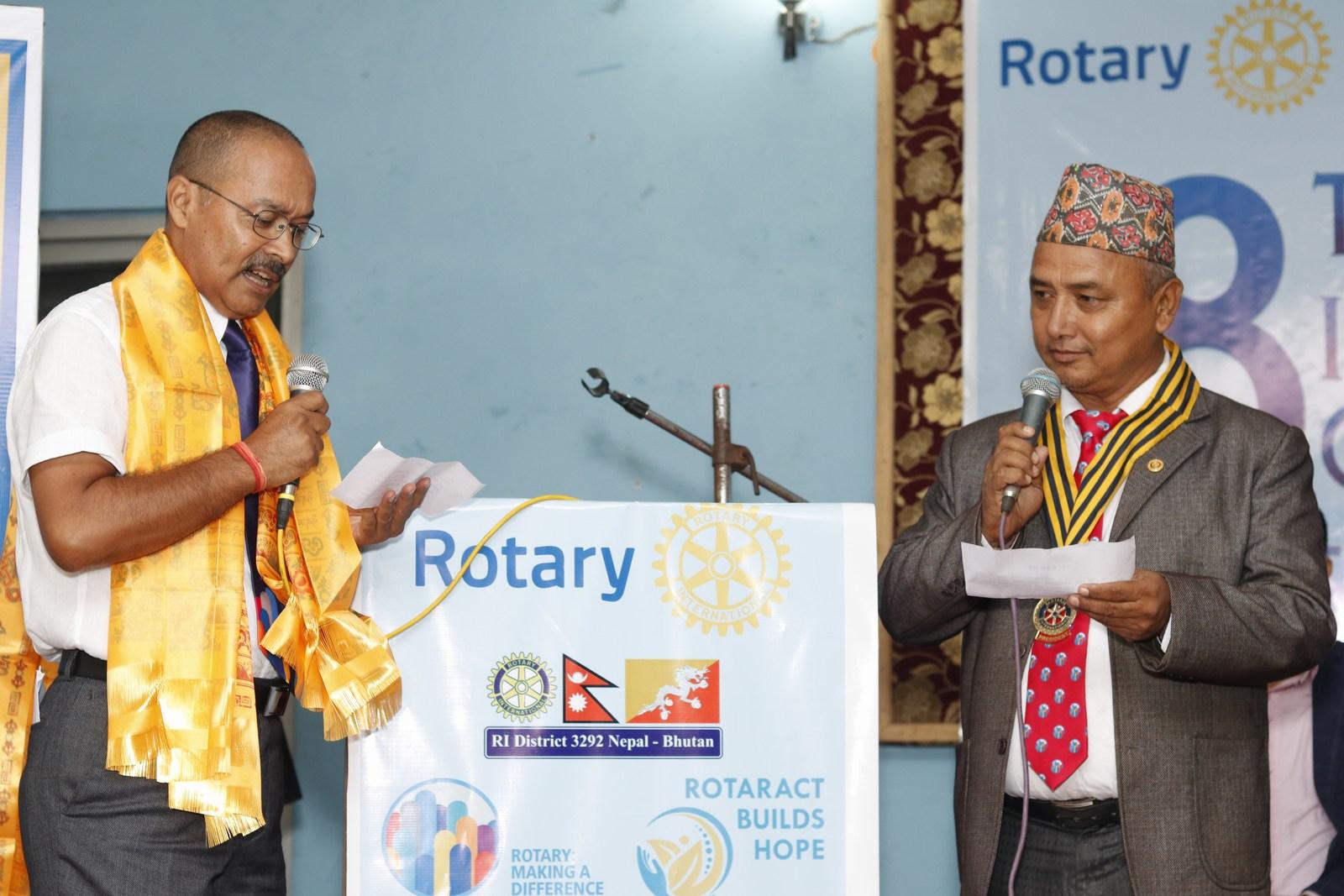 8th-Installation-Ceremony-Rotary-Club-of-Kakarvitta-37