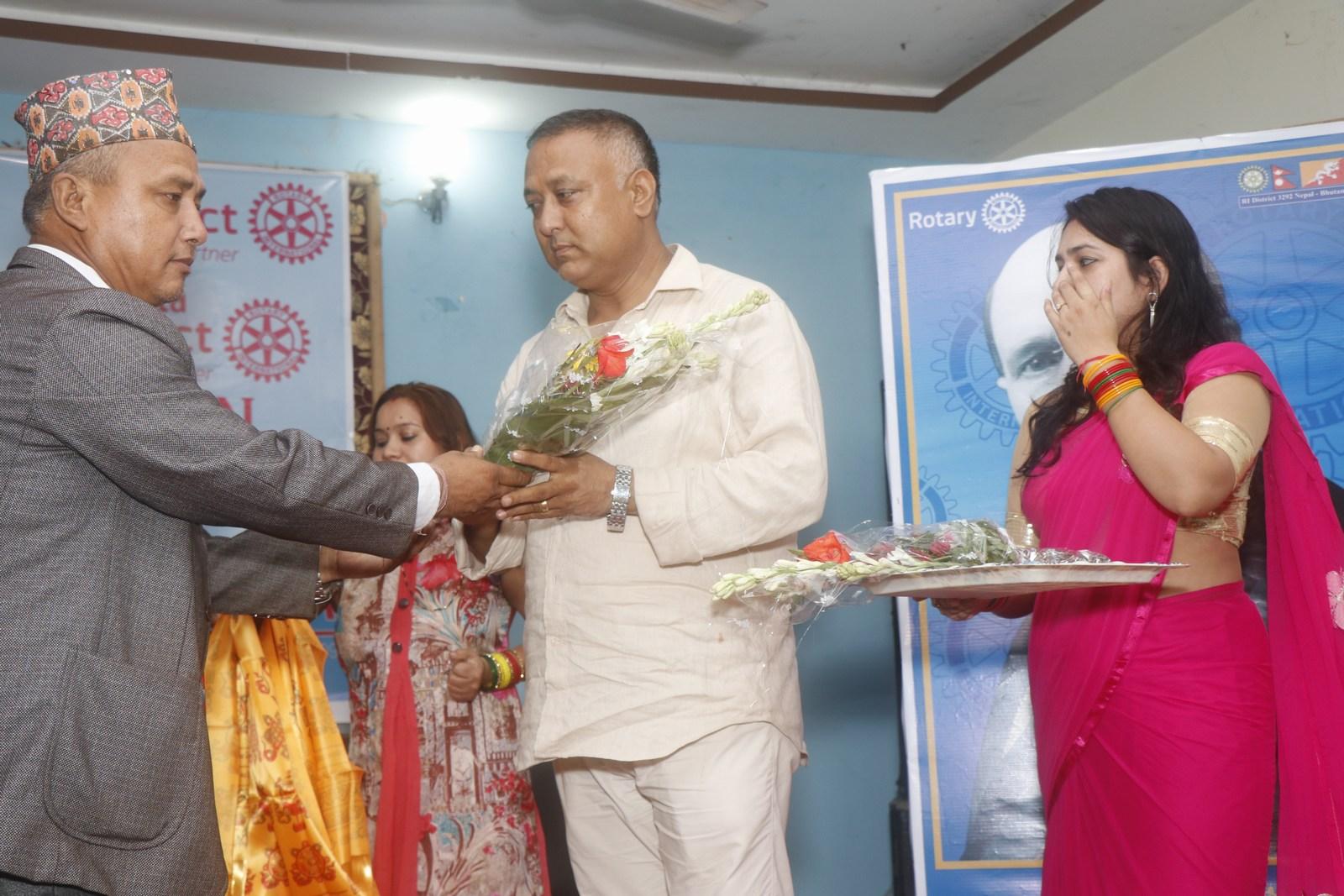 8th-Installation-Ceremony-Rotary-Club-of-Kakarvitta-4
