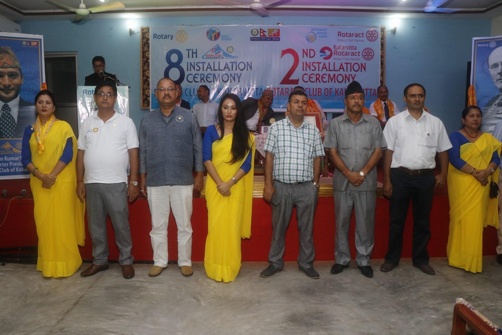 8th-Installation-Ceremony-Rotary-Club-of-Kakarvitta-41