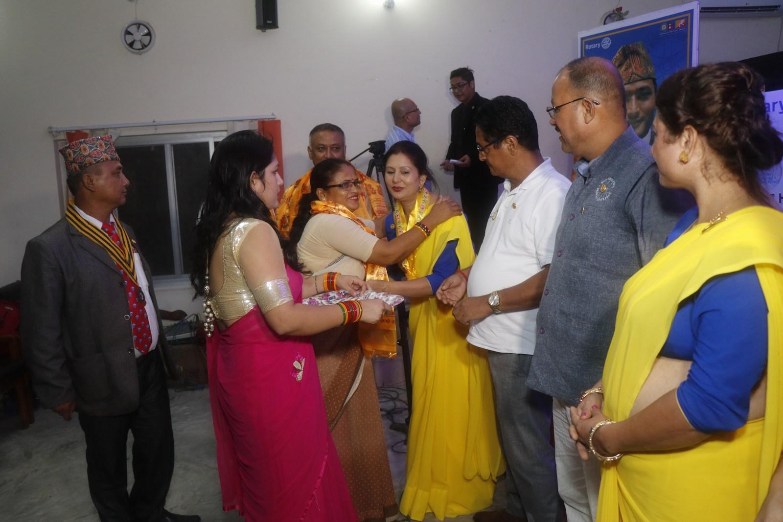 8th-Installation-Ceremony-Rotary-Club-of-Kakarvitta-50