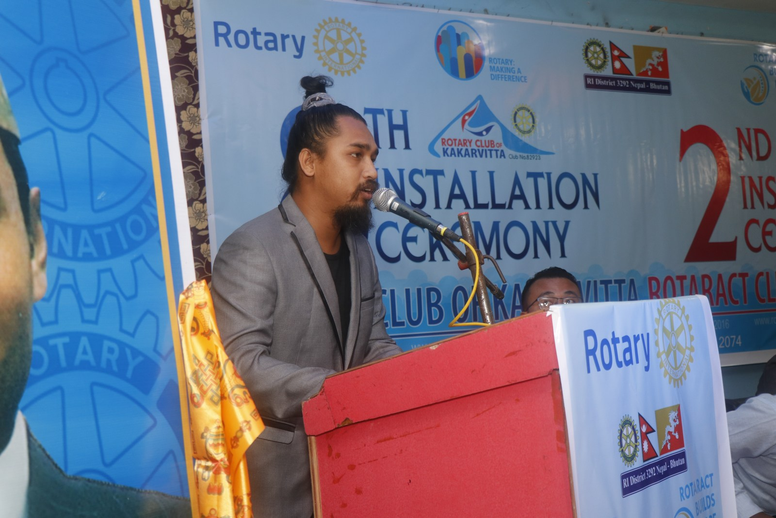 8th-Installation-Ceremony-Rotary-Club-of-Kakarvitta-54