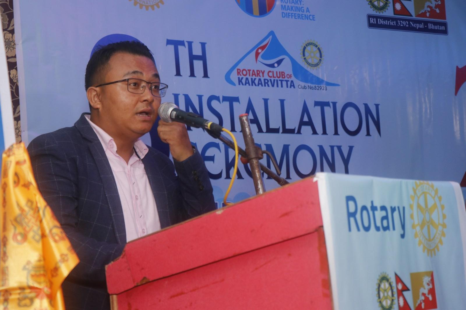 8th-Installation-Ceremony-Rotary-Club-of-Kakarvitta-56