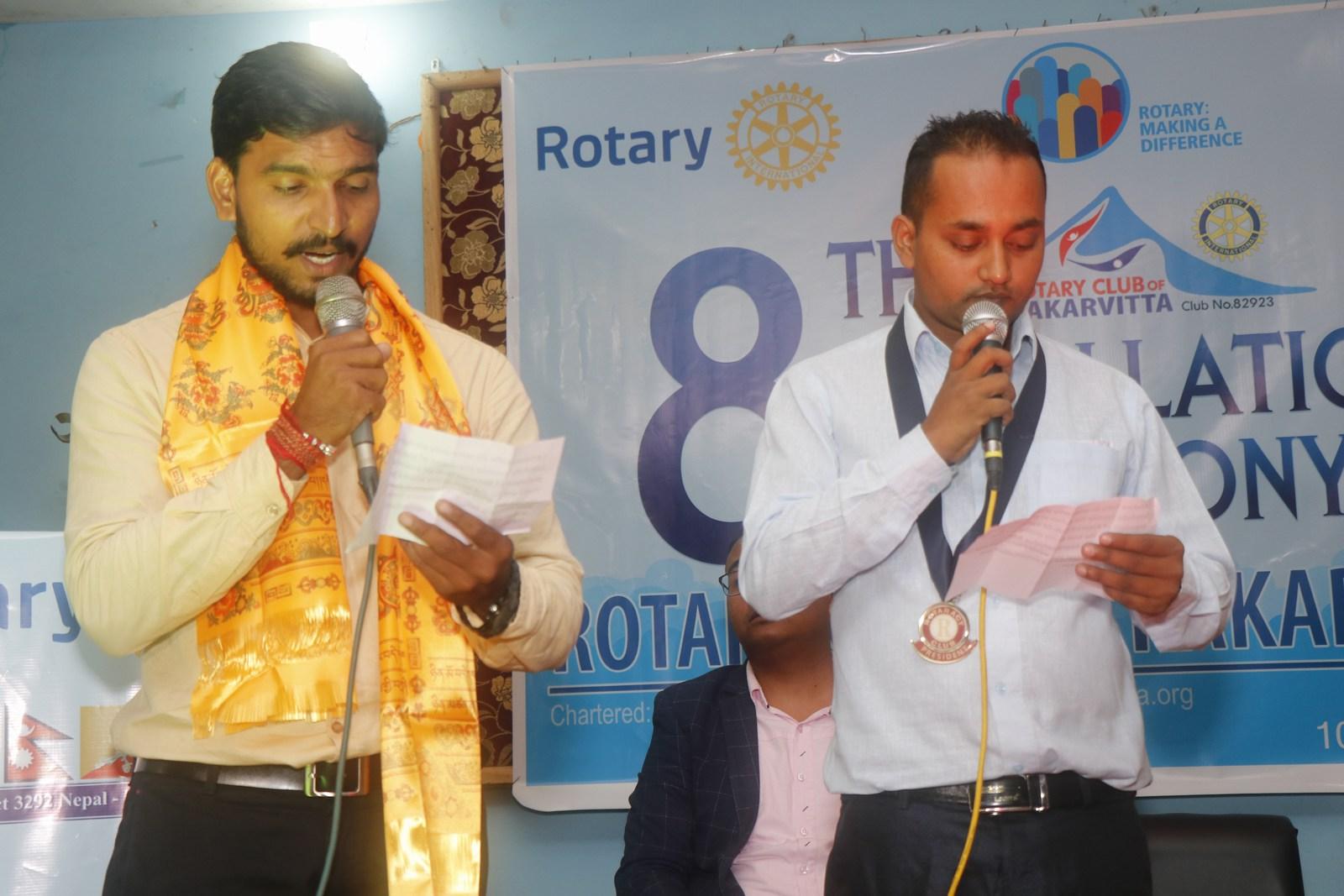 8th-Installation-Ceremony-Rotary-Club-of-Kakarvitta-61