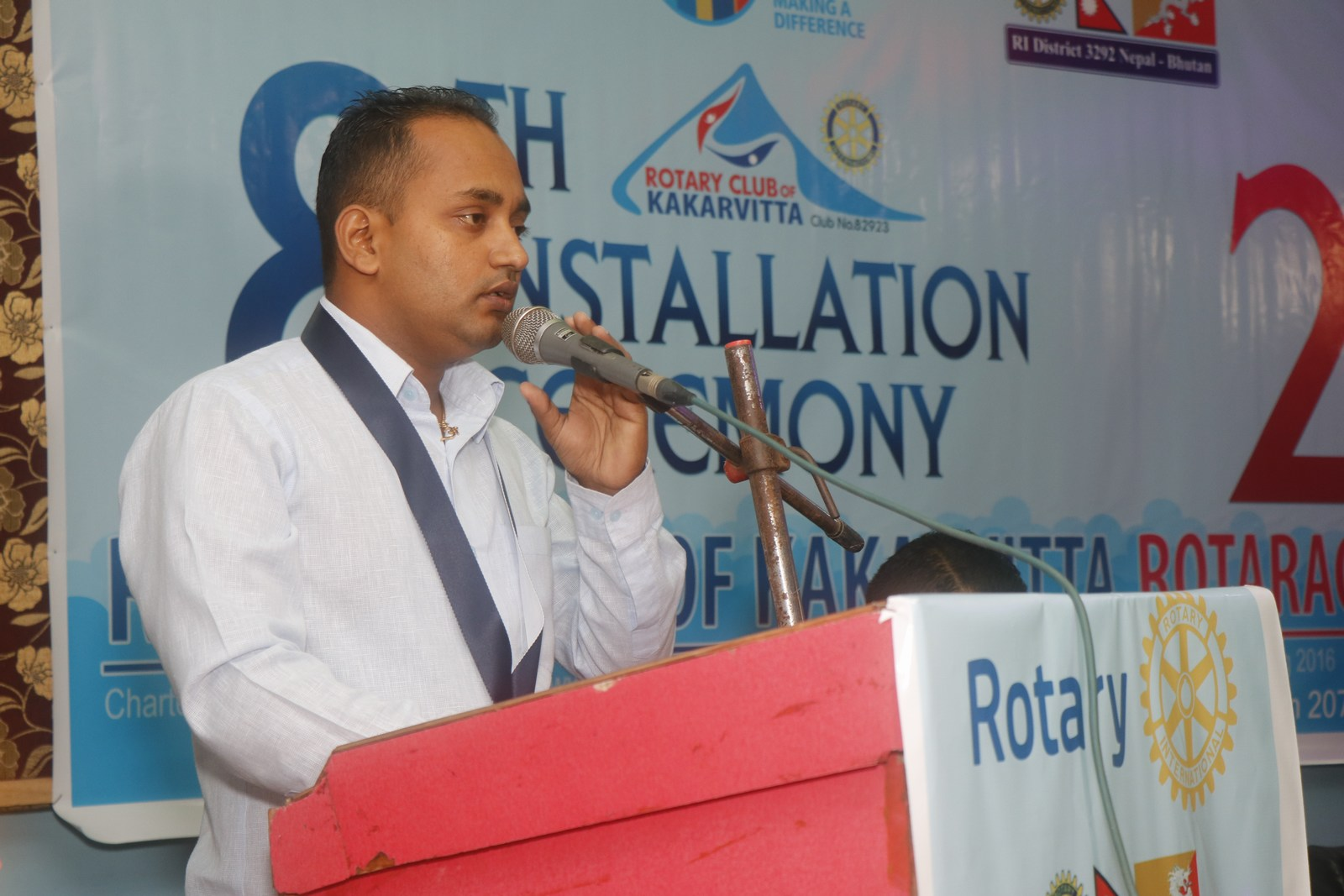 8th-Installation-Ceremony-Rotary-Club-of-Kakarvitta-63
