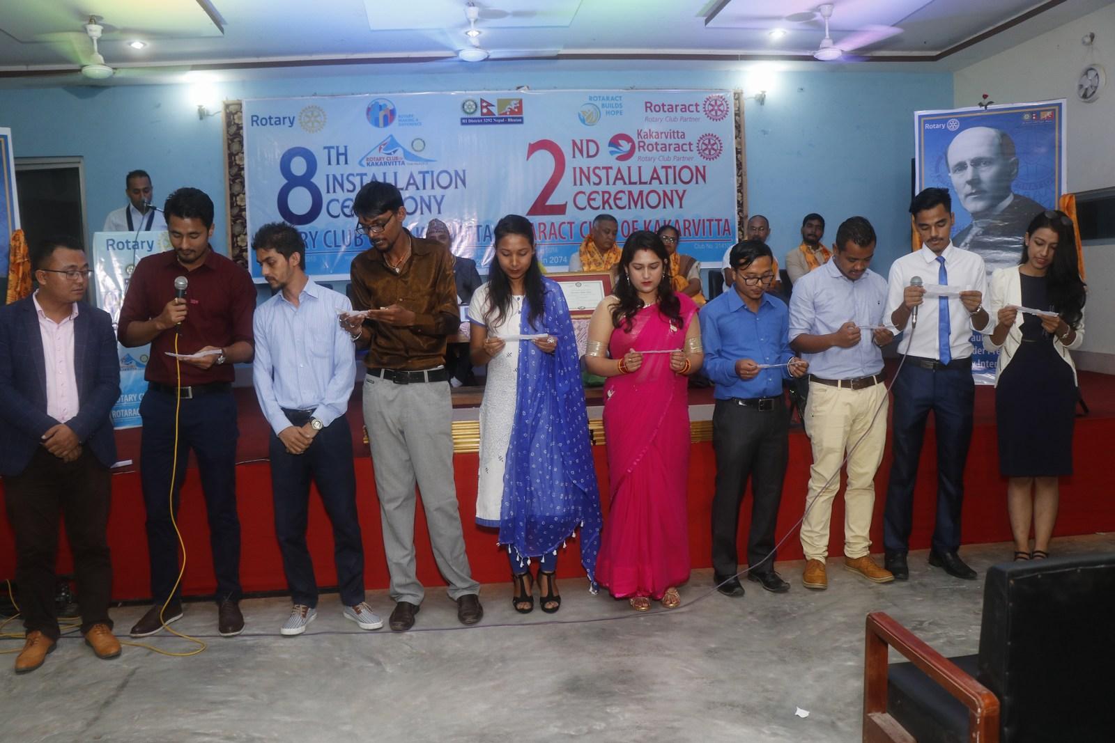 8th-Installation-Ceremony-Rotary-Club-of-Kakarvitta-68