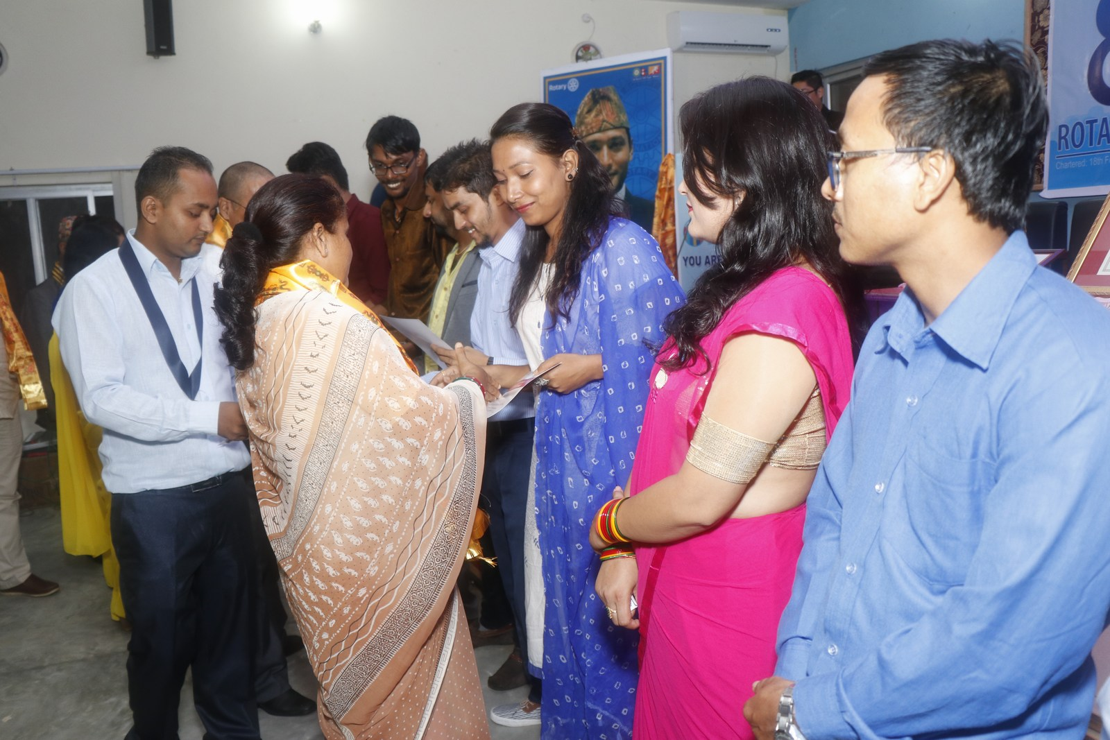 8th-Installation-Ceremony-Rotary-Club-of-Kakarvitta-73