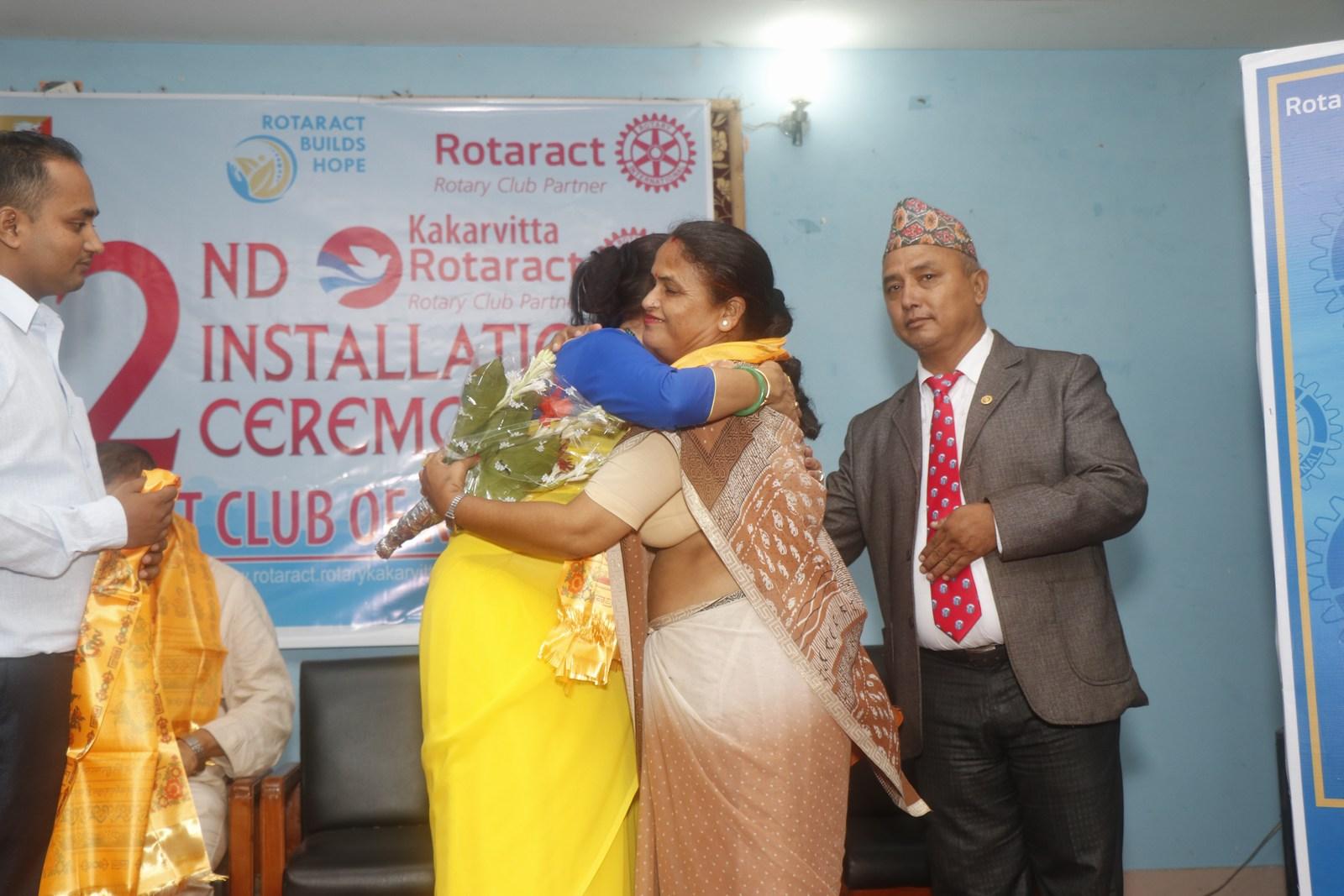 8th-Installation-Ceremony-Rotary-Club-of-Kakarvitta-8