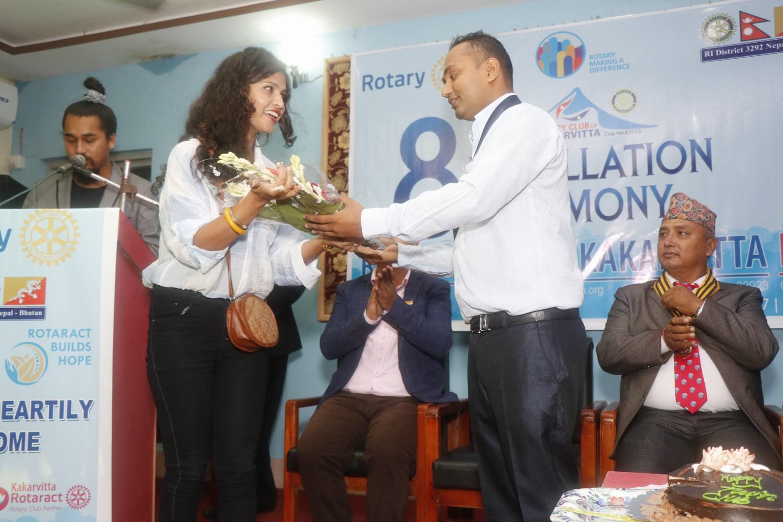 8th-Installation-Ceremony-Rotary-Club-of-Kakarvitta-82