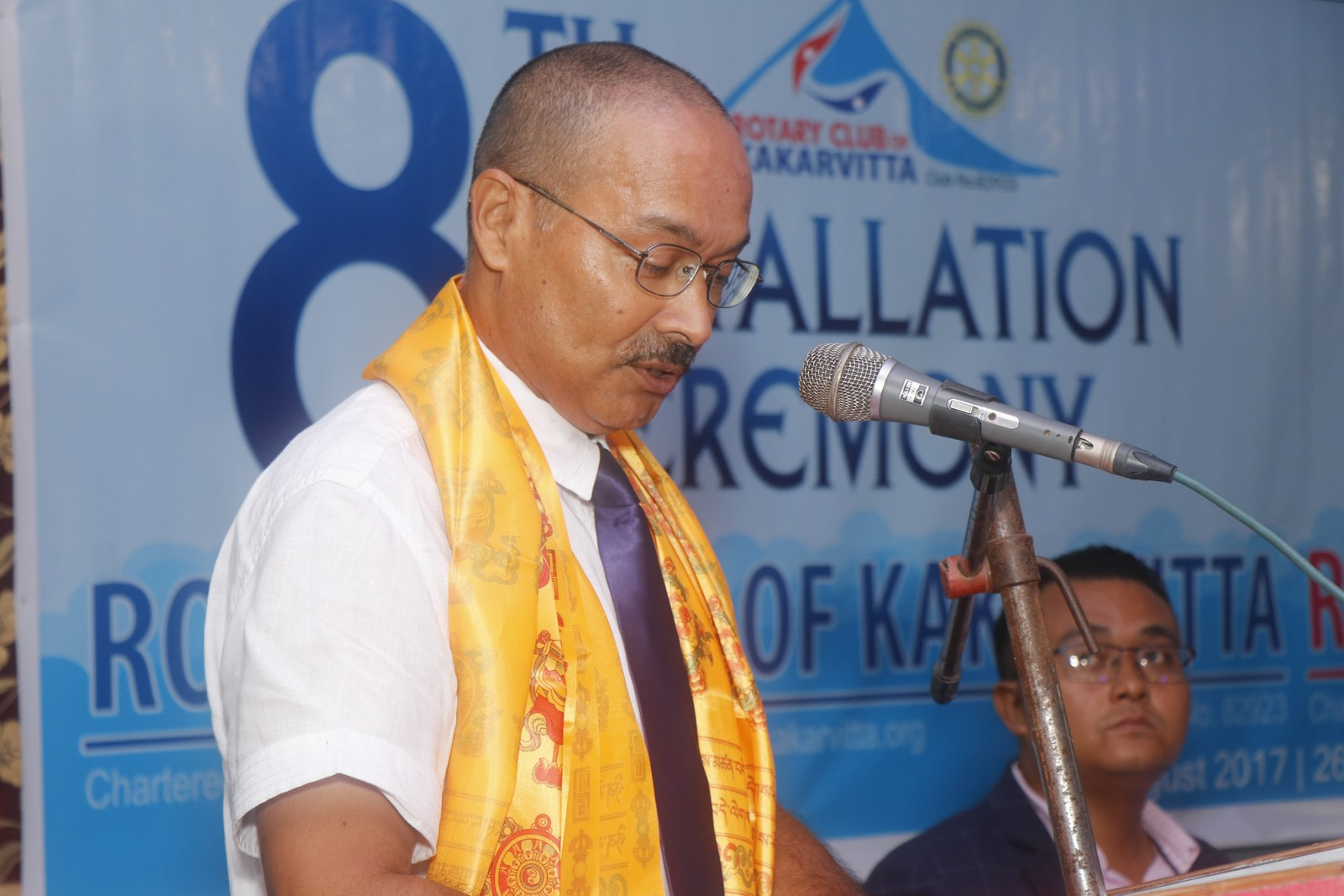 8th-Installation-Ceremony-Rotary-Club-of-Kakarvitta-83
