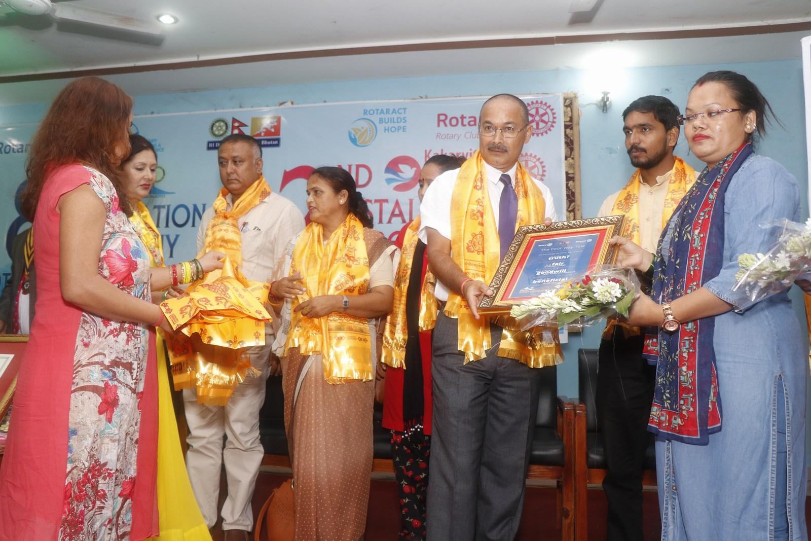 8th-Installation-Ceremony-Rotary-Club-of-Kakarvitta-86