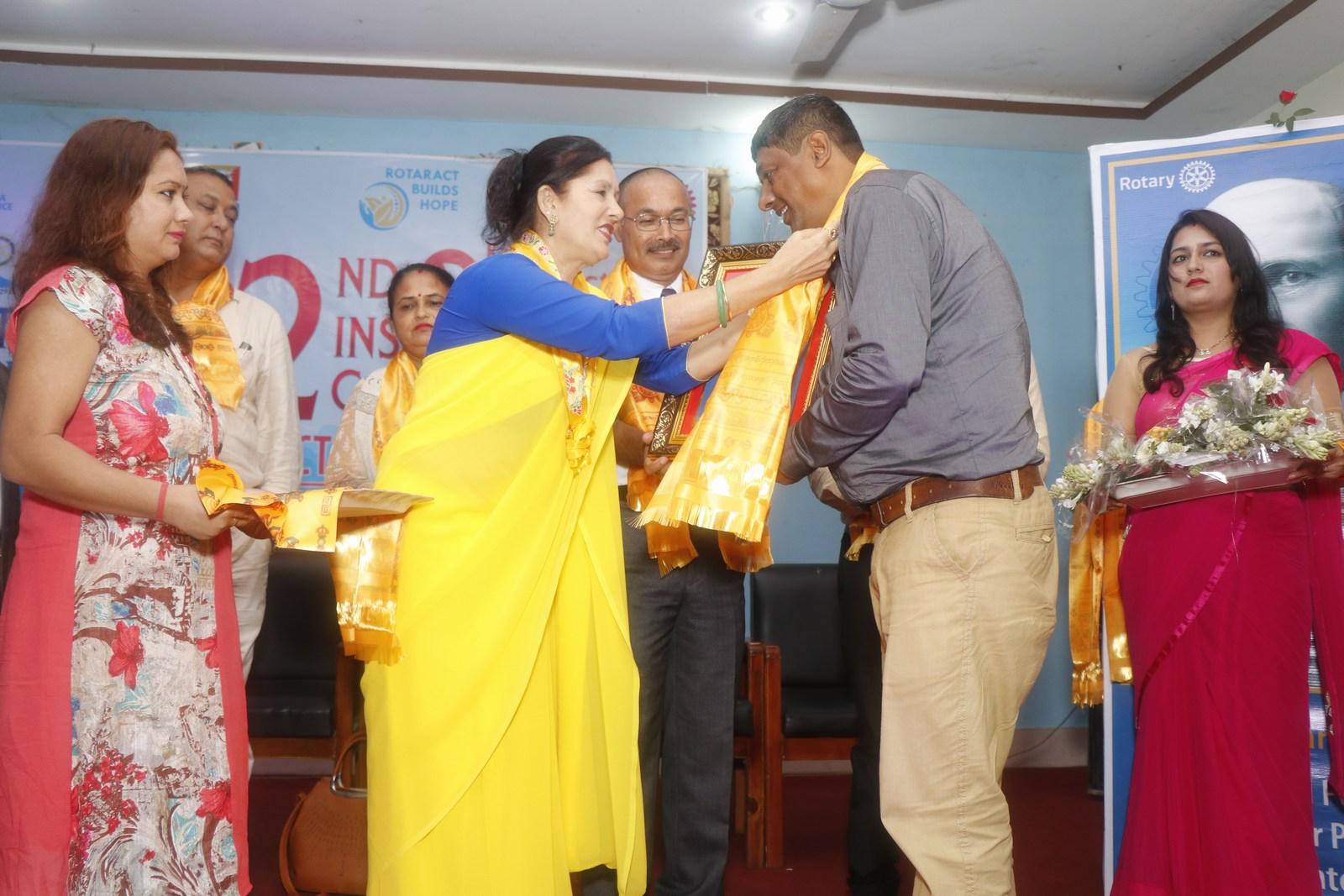 8th-Installation-Ceremony-Rotary-Club-of-Kakarvitta-87