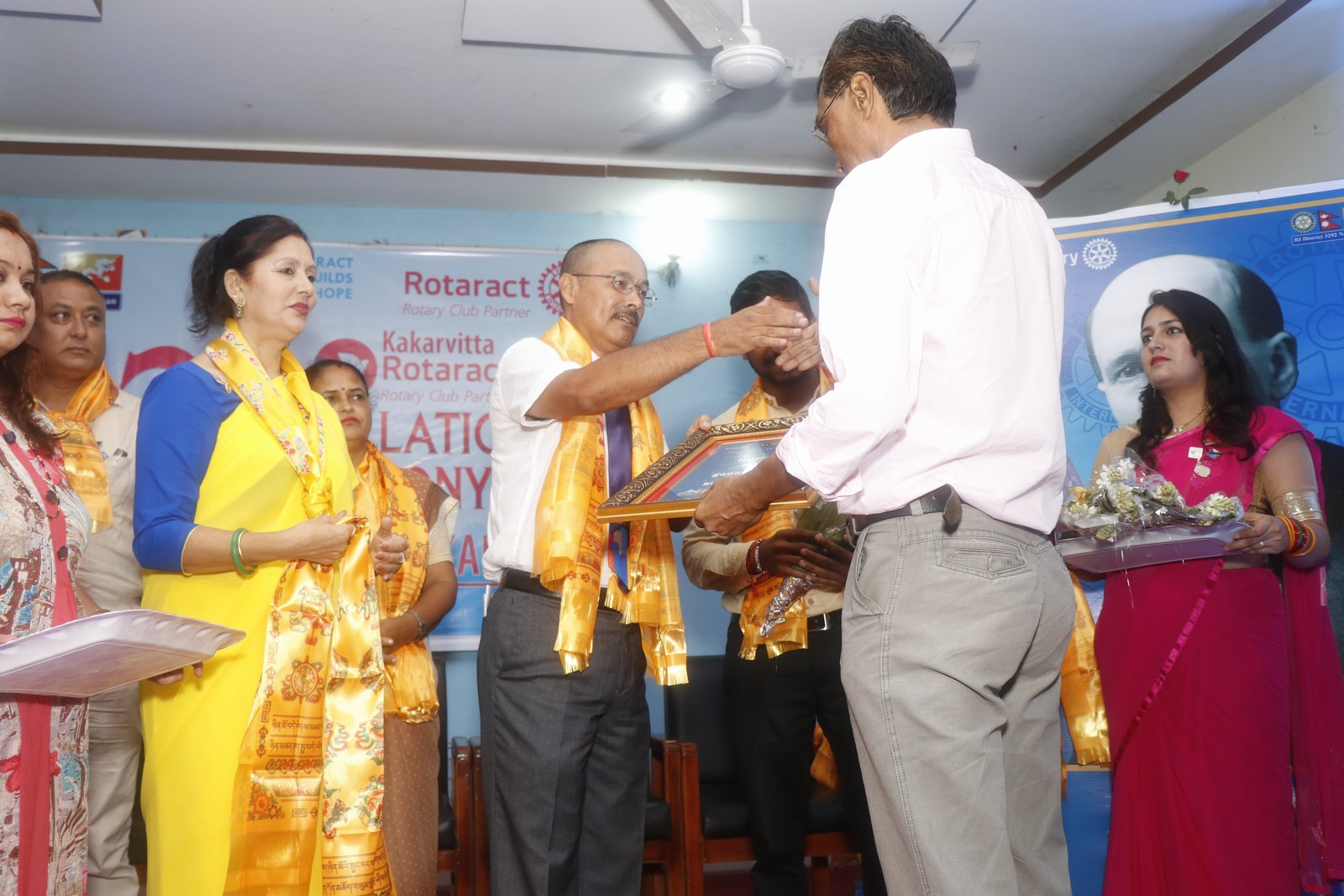 8th-Installation-Ceremony-Rotary-Club-of-Kakarvitta-88