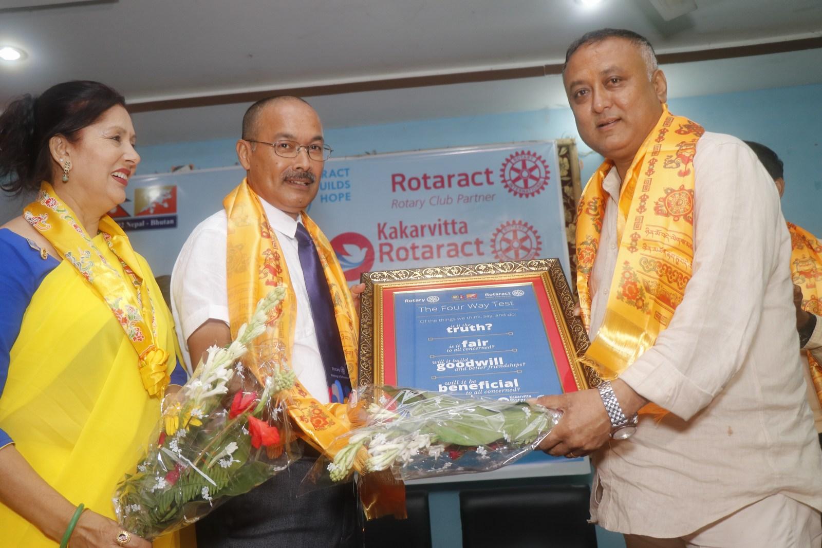 8th-Installation-Ceremony-Rotary-Club-of-Kakarvitta-92