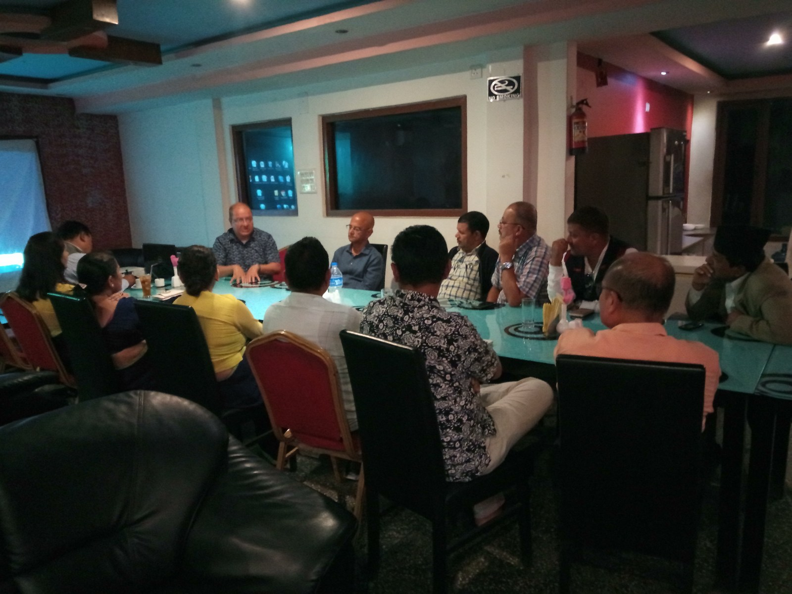 Interaction-Program-about-the-Service-Projects-Grants-Rotary-Club-of-Kakarvitta-1