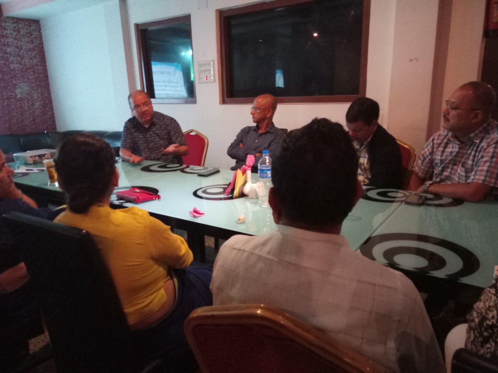 Interaction-Program-about-the-Service-Projects-Grants-Rotary-Club-of-Kakarvitta-10