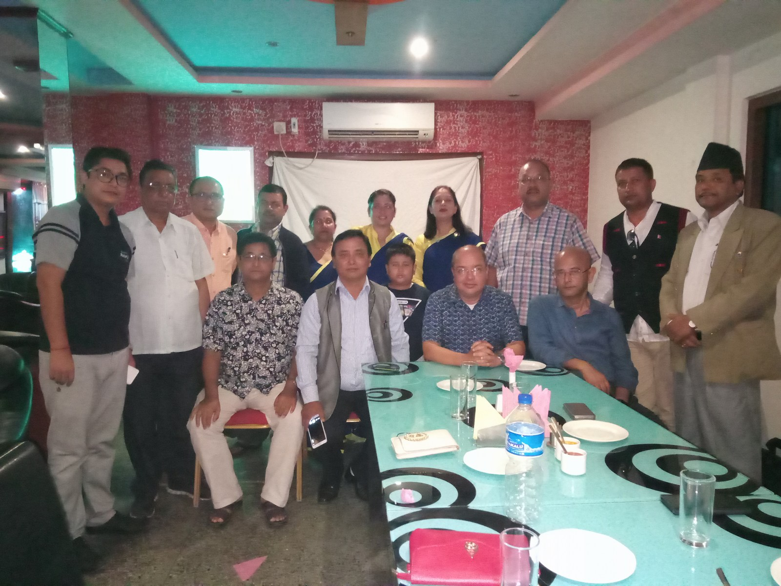 Interaction-Program-about-the-Service-Projects-Grants-Rotary-Club-of-Kakarvitta-11