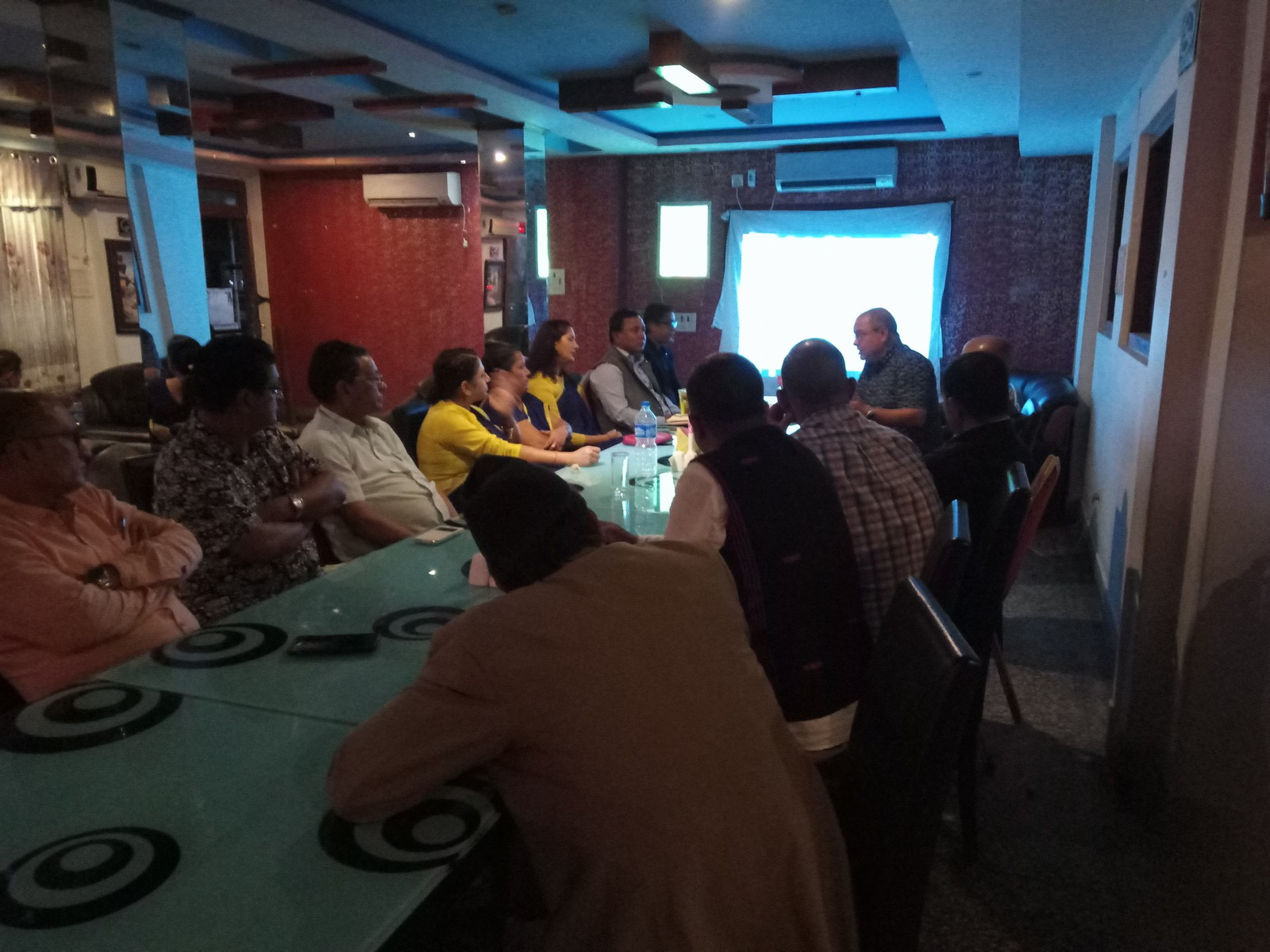 Interaction-Program-about-the-Service-Projects-Grants-Rotary-Club-of-Kakarvitta-3