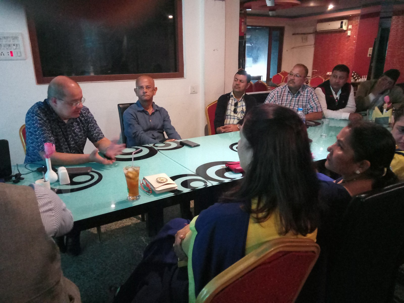 Interaction-Program-about-the-Service-Projects-Grants-Rotary-Club-of-Kakarvitta-5