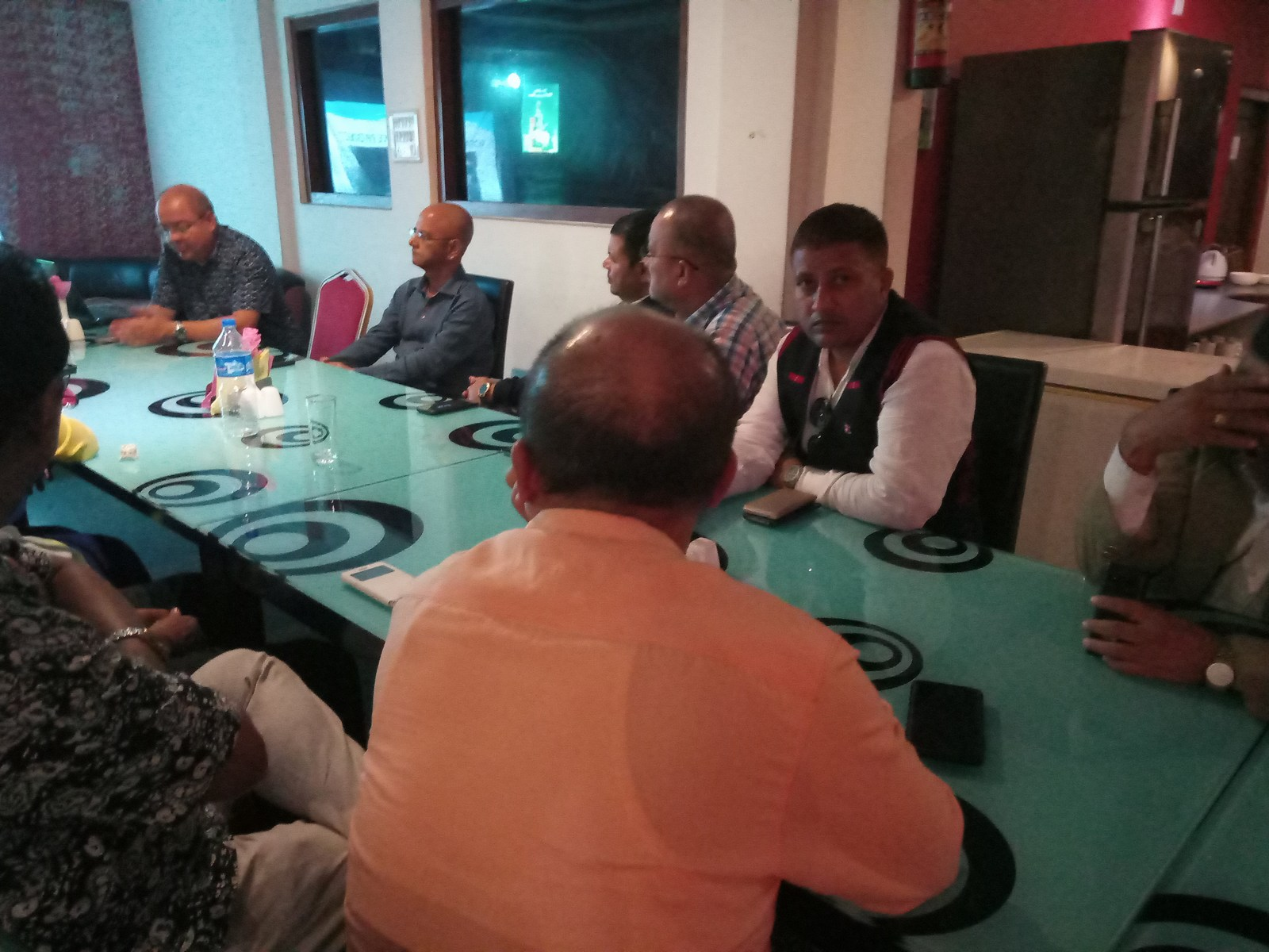 Interaction-Program-about-the-Service-Projects-Grants-Rotary-Club-of-Kakarvitta-6