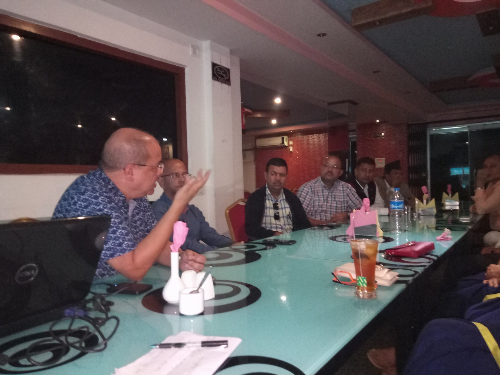 Interaction-Program-about-the-Service-Projects-Grants-Rotary-Club-of-Kakarvitta-7