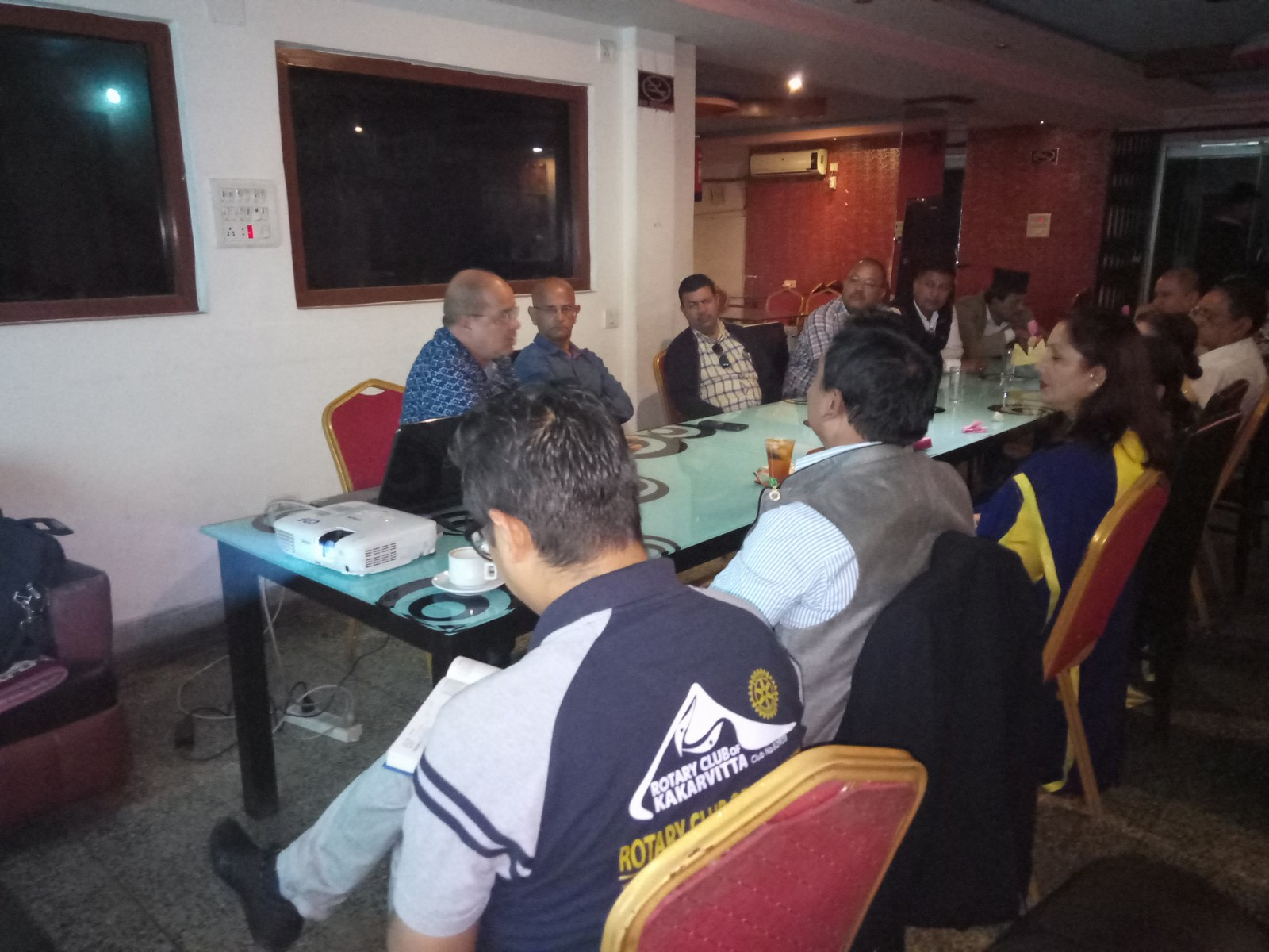 Interaction-Program-about-the-Service-Projects-Grants-Rotary-Club-of-Kakarvitta-8