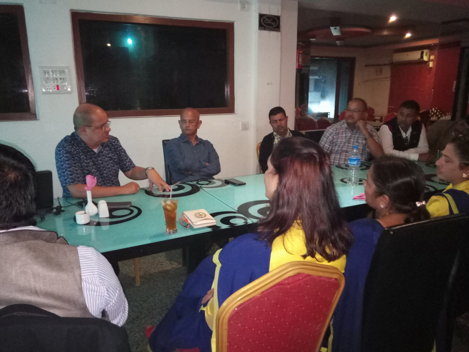Interaction-Program-about-the-Service-Projects-Grants-Rotary-Club-of-Kakarvitta-9
