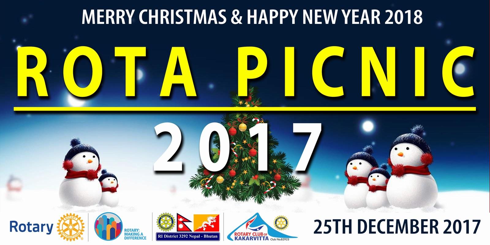 Rota-Picnic-2017-Rotary-Club-of-Kakarvitta-1
