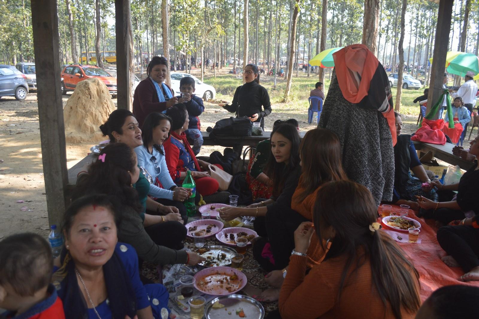 Rota-Picnic-2017-Rotary-Club-of-Kakarvitta-106