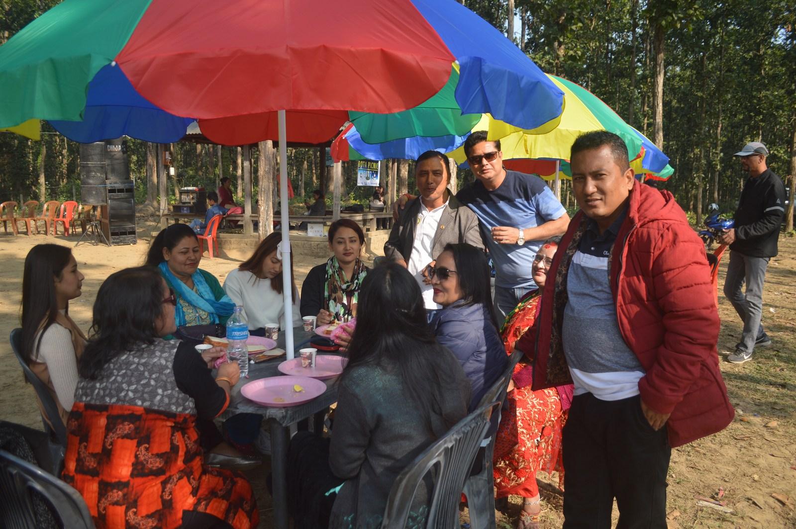 Rota-Picnic-2017-Rotary-Club-of-Kakarvitta-15