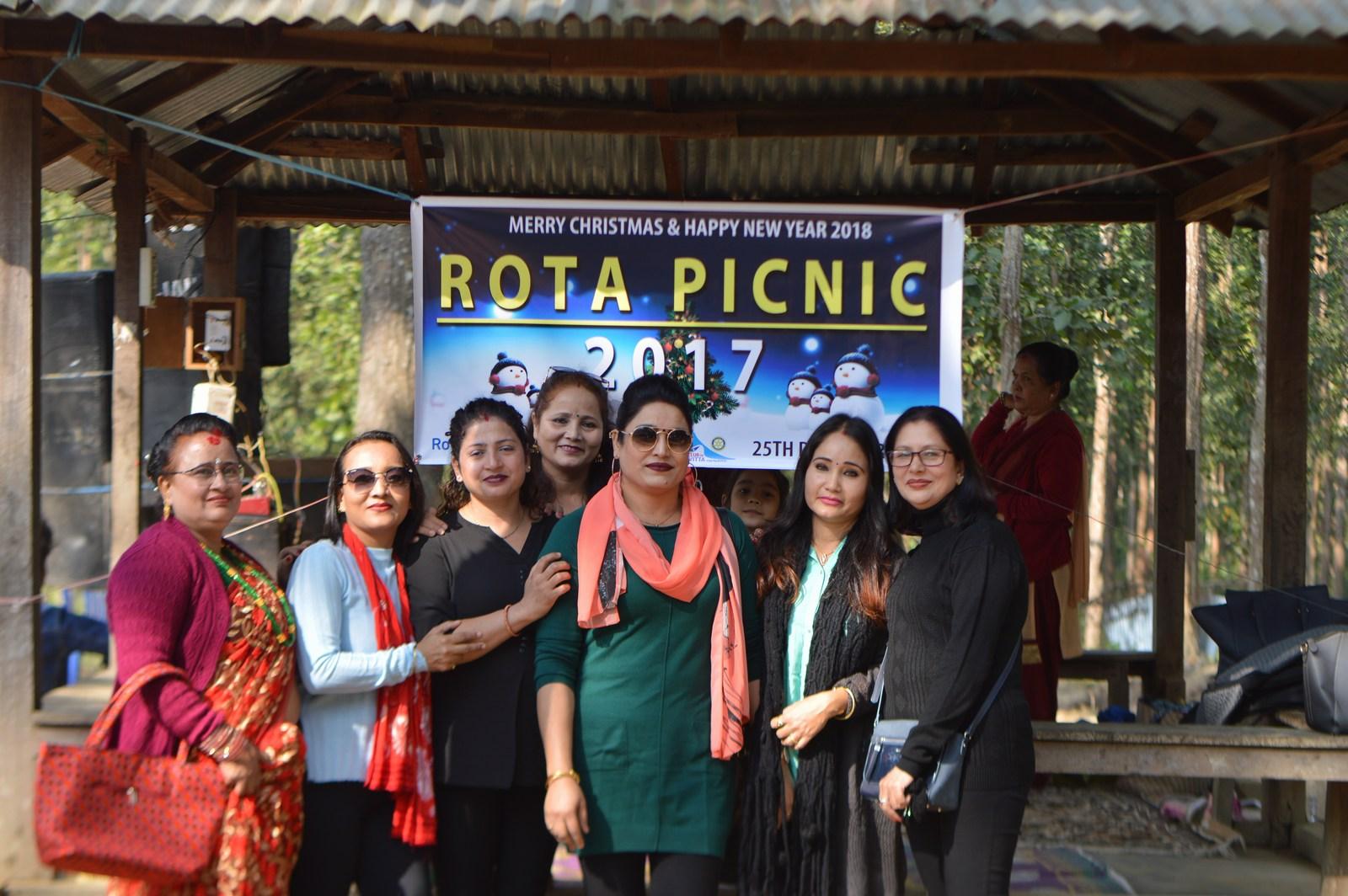 Rota-Picnic-2017-Rotary-Club-of-Kakarvitta-26
