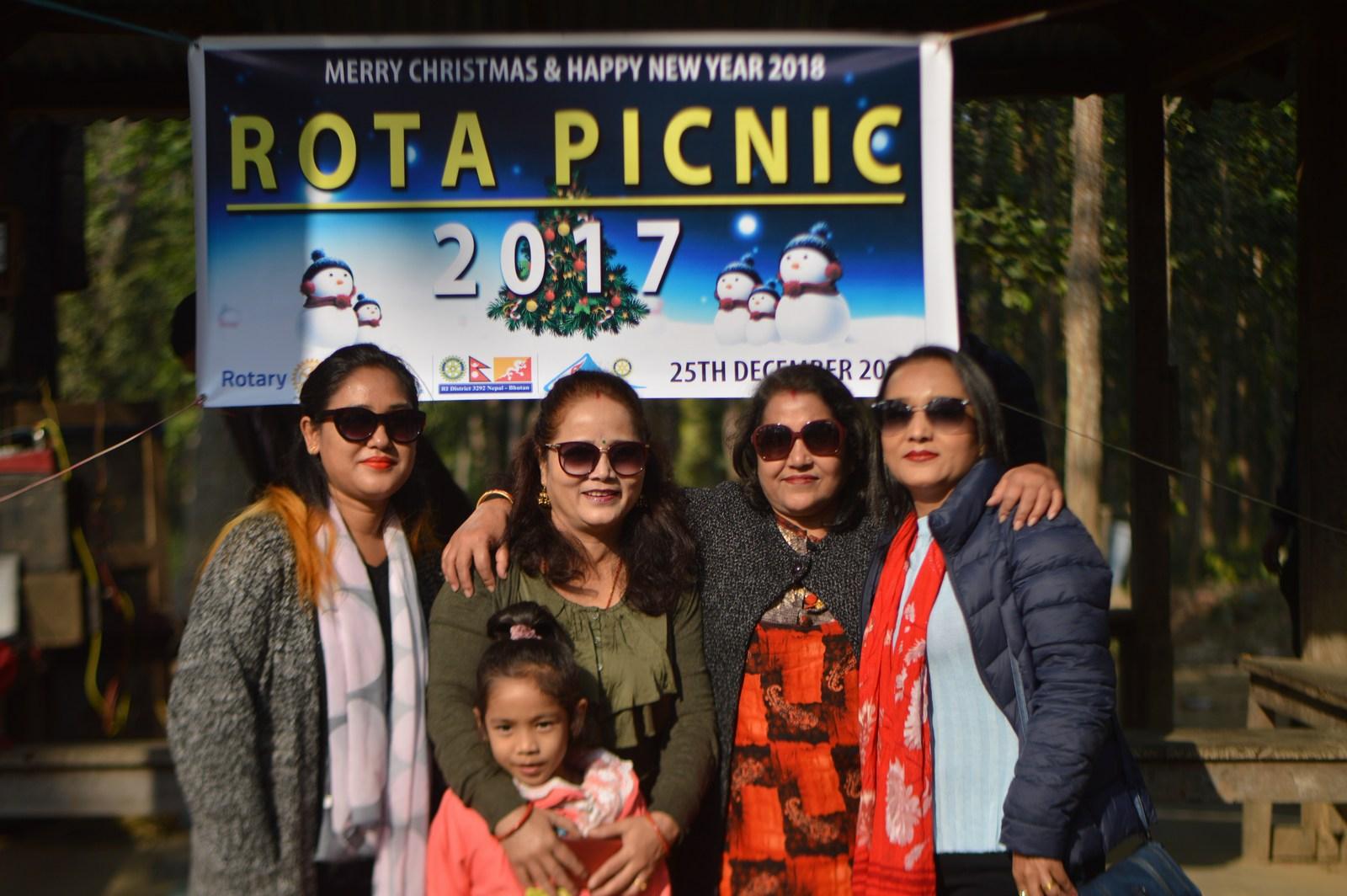 Rota-Picnic-2017-Rotary-Club-of-Kakarvitta-4