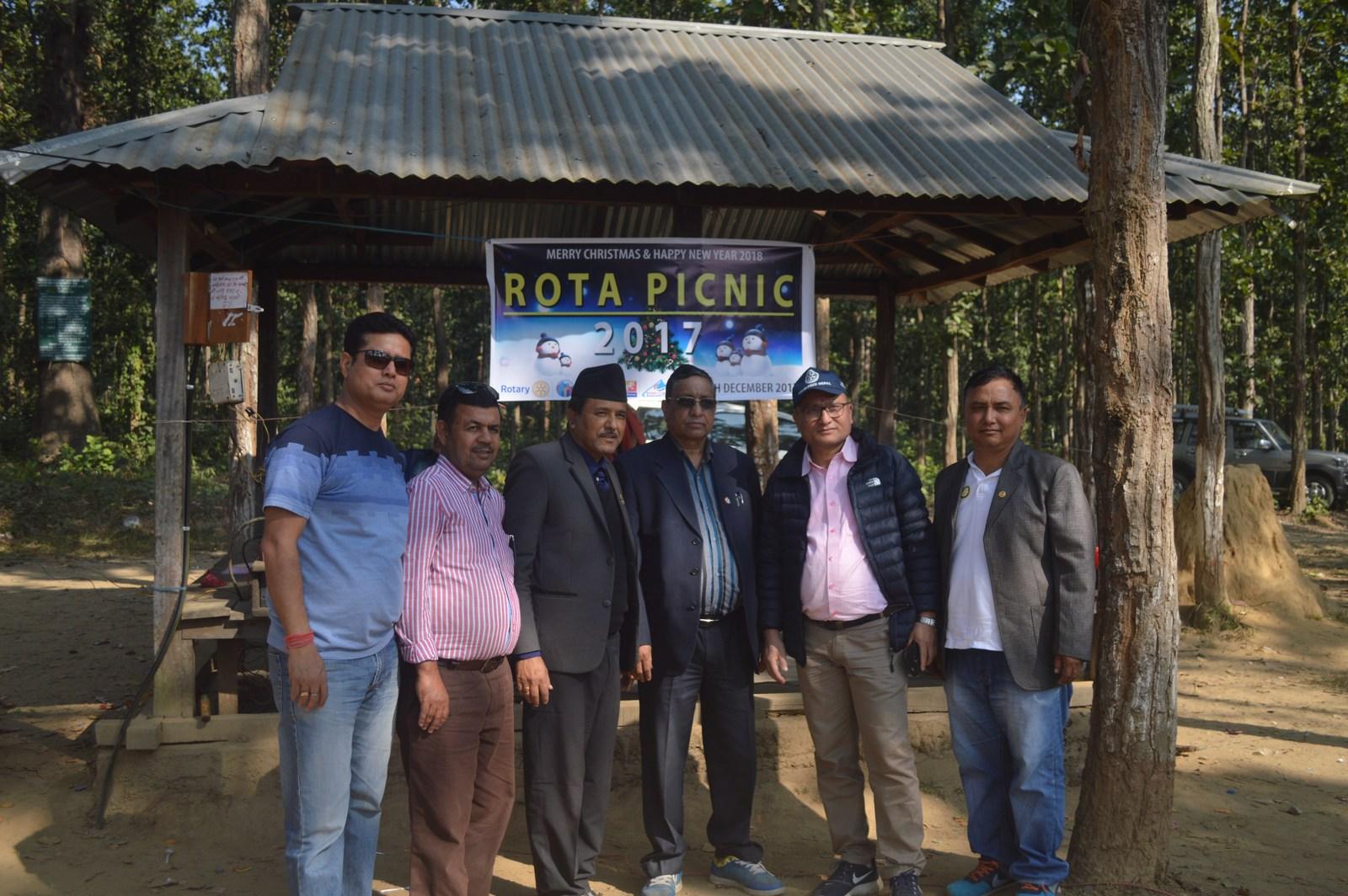 Rota-Picnic-2017-Rotary-Club-of-Kakarvitta-41