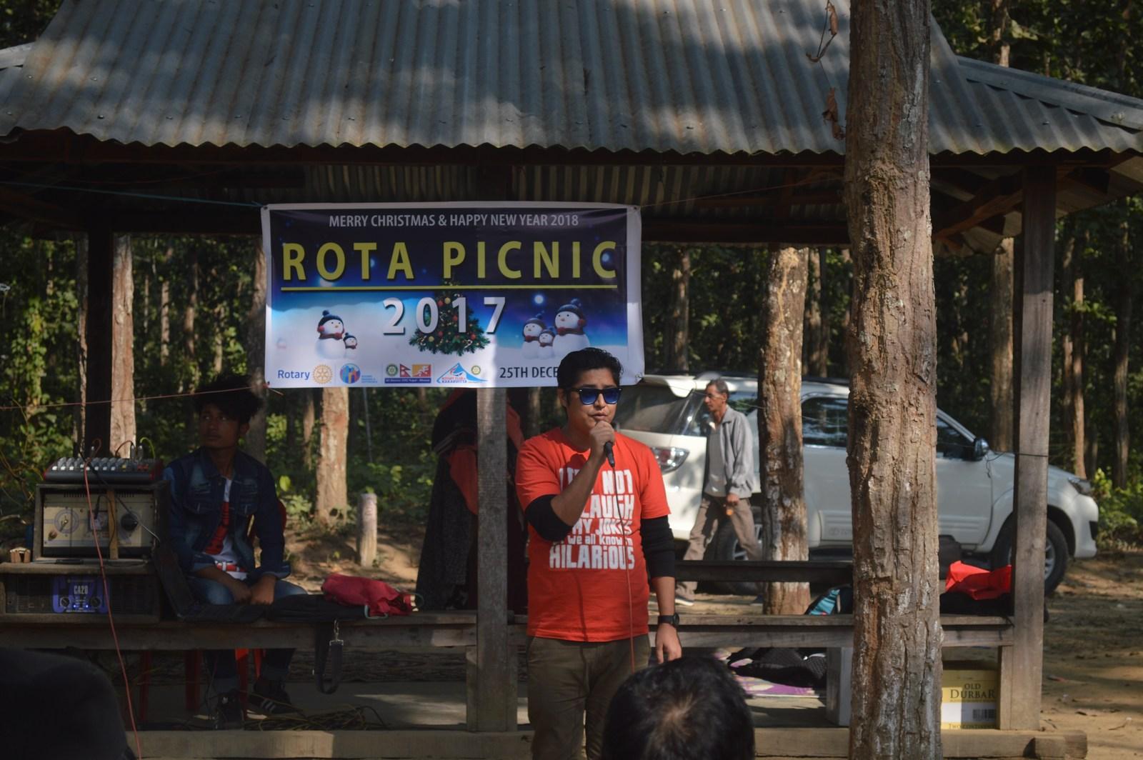 Rota-Picnic-2017-Rotary-Club-of-Kakarvitta-44