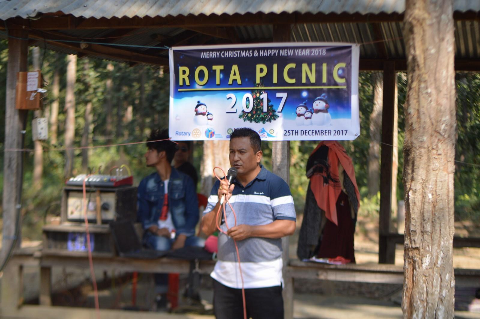 Rota-Picnic-2017-Rotary-Club-of-Kakarvitta-46