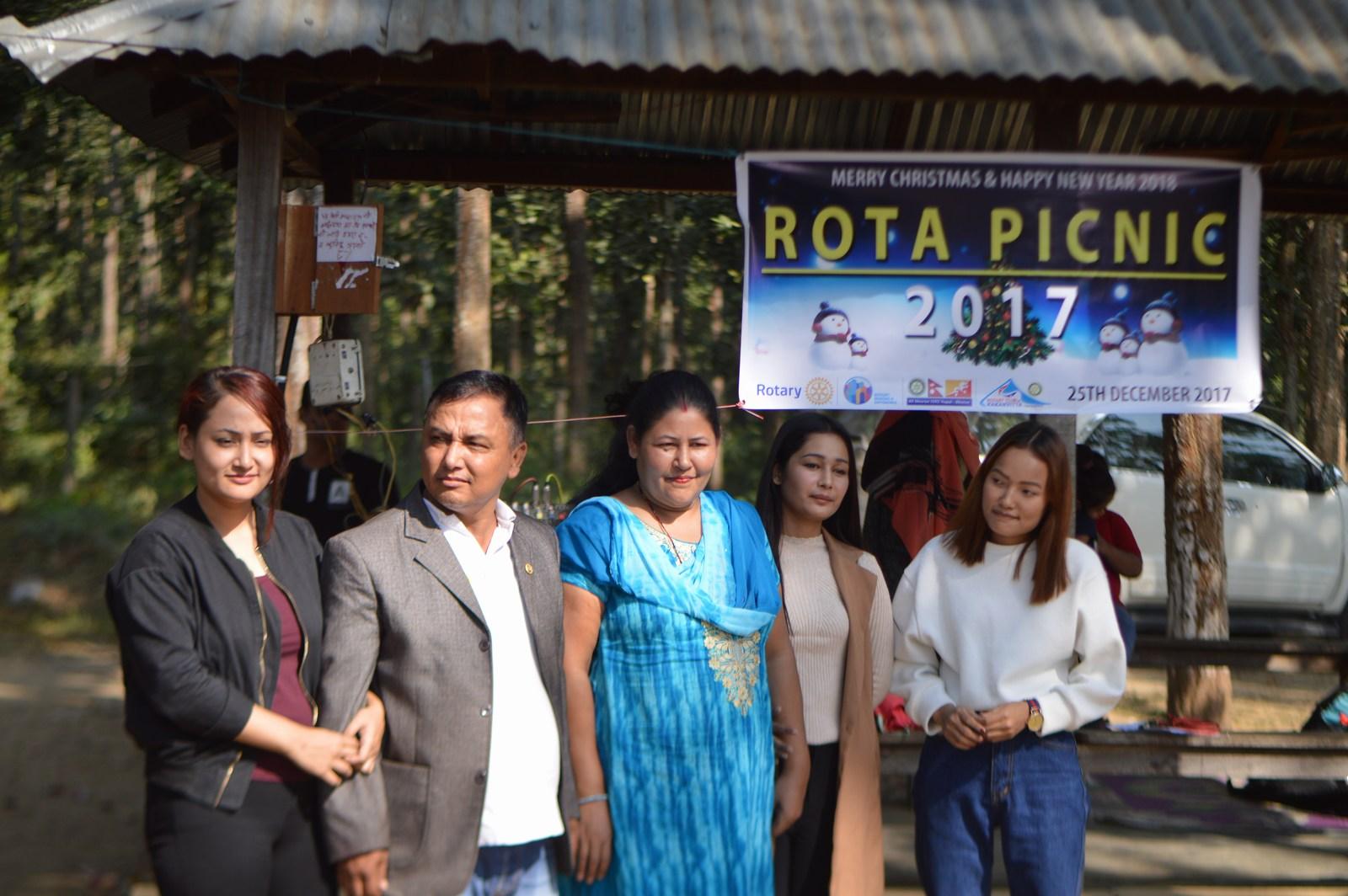 Rota-Picnic-2017-Rotary-Club-of-Kakarvitta-50