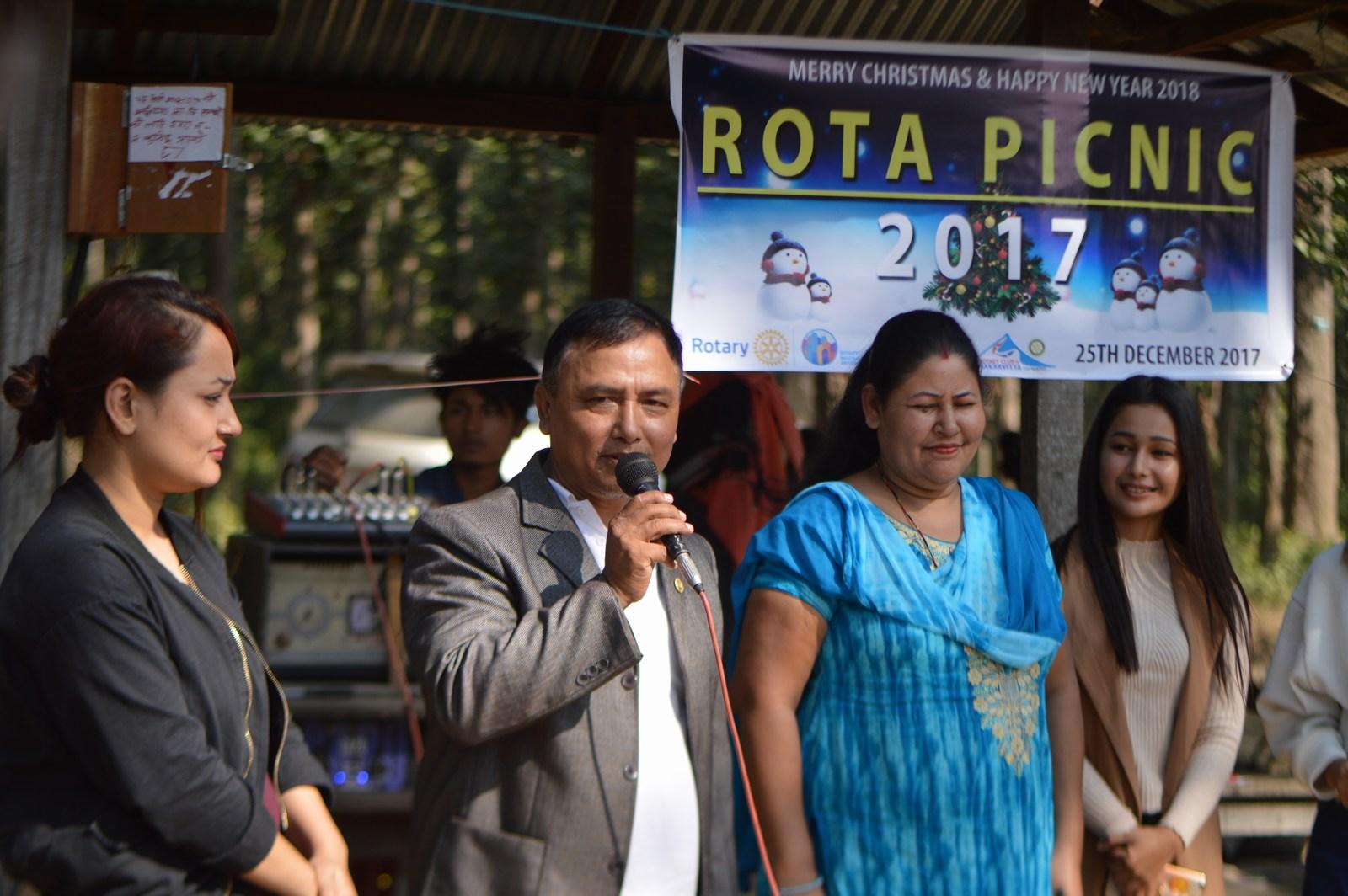 Rota-Picnic-2017-Rotary-Club-of-Kakarvitta-51