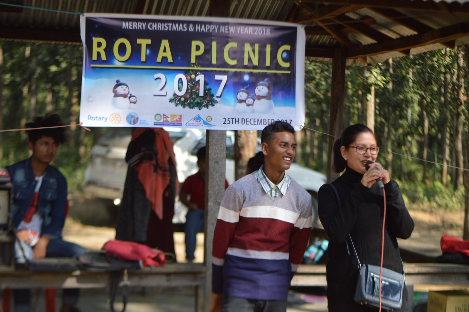Rota-Picnic-2017-Rotary-Club-of-Kakarvitta-56
