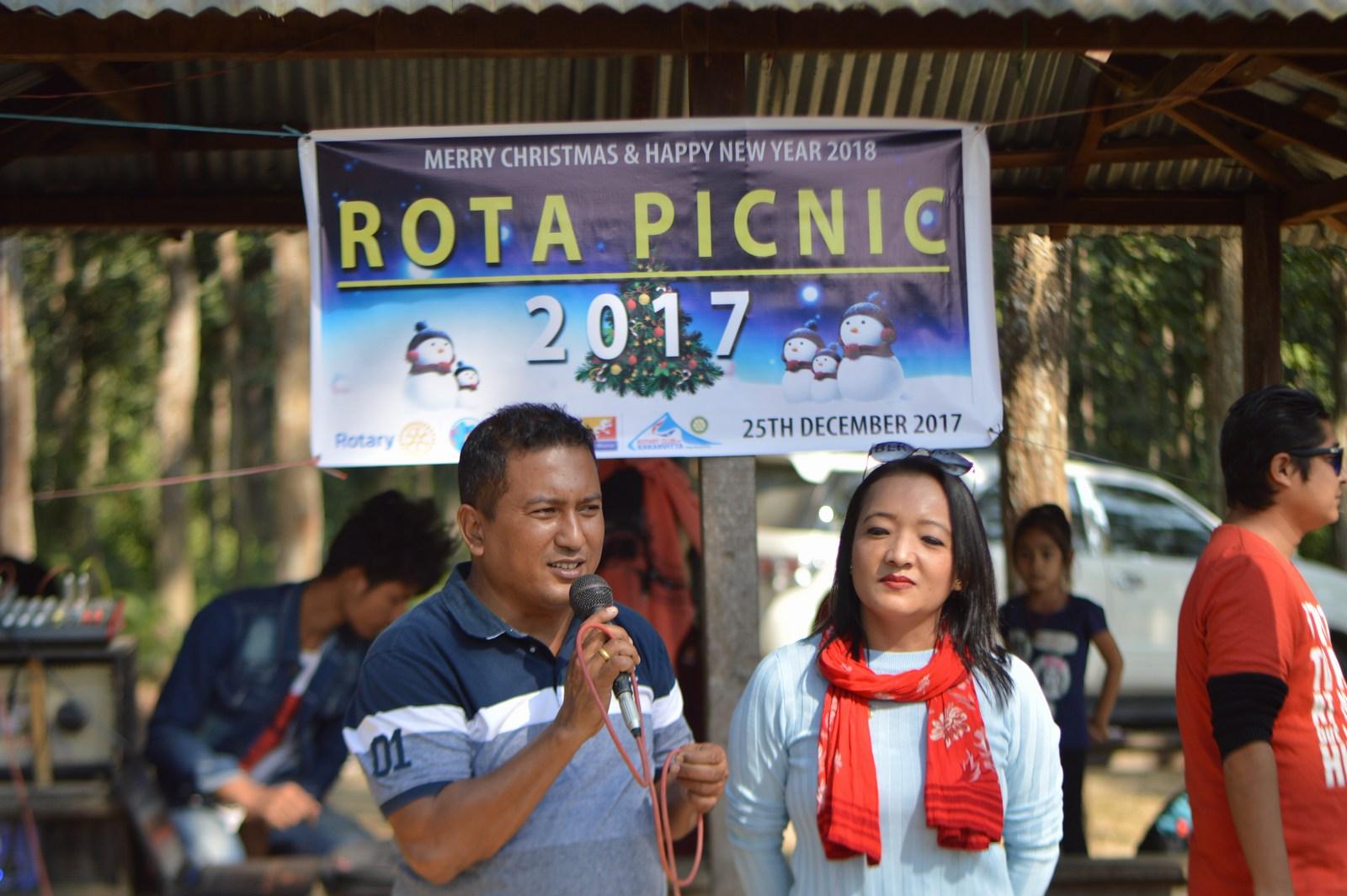 Rota-Picnic-2017-Rotary-Club-of-Kakarvitta-57