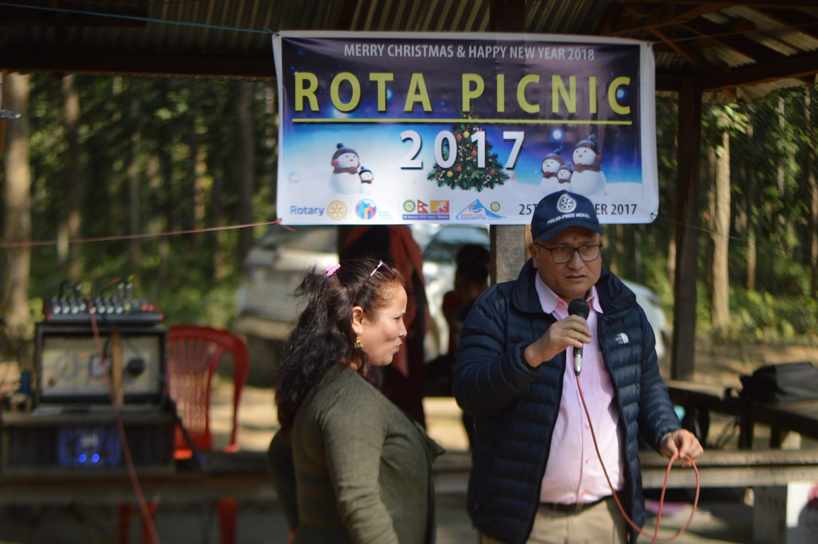 Rota-Picnic-2017-Rotary-Club-of-Kakarvitta-58