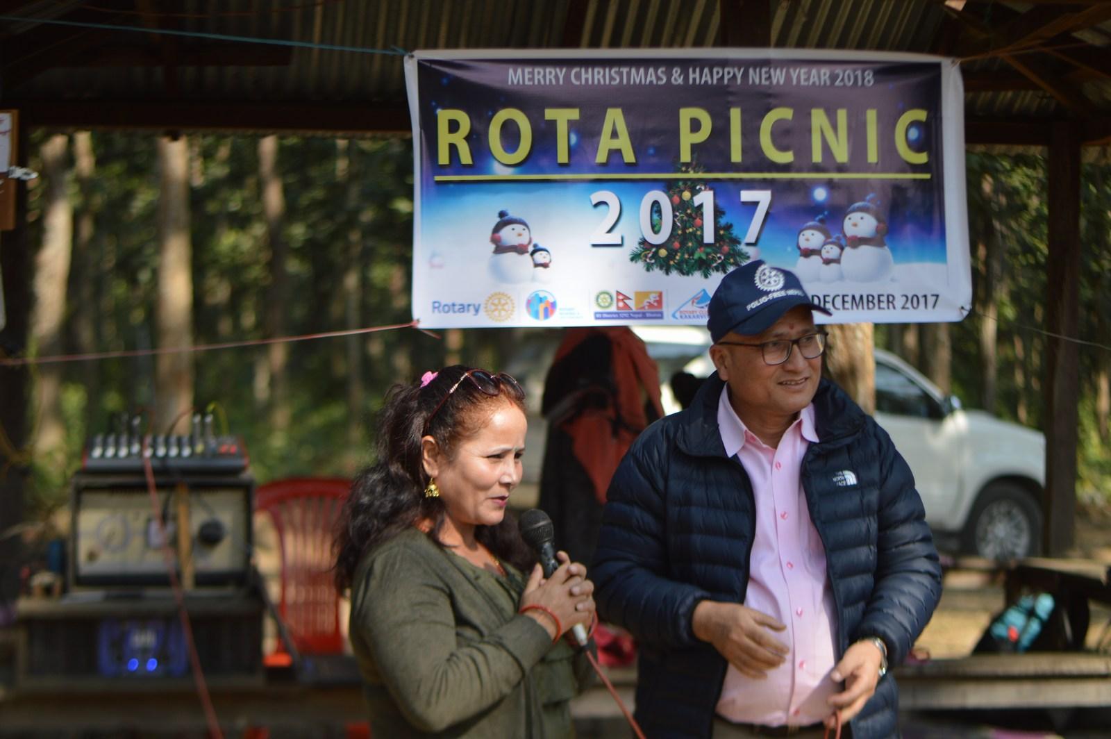 Rota-Picnic-2017-Rotary-Club-of-Kakarvitta-59